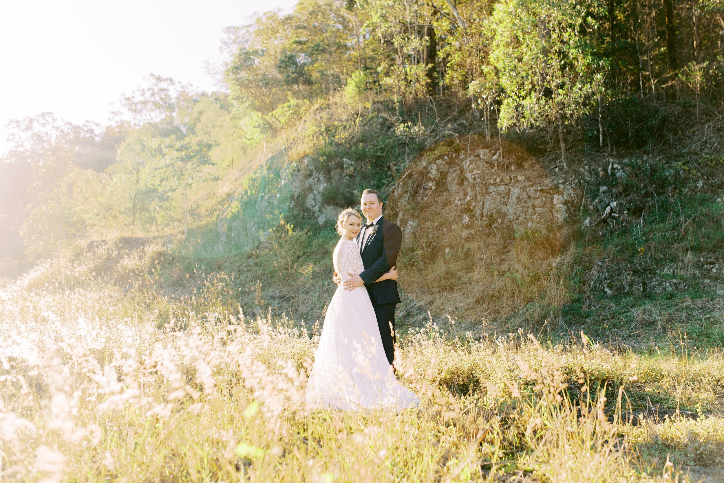 brisbane-gold-coast-sunshine-coast-tweed-romantic-fine-art-wedding-photography-lauren-olivia-45.jpg