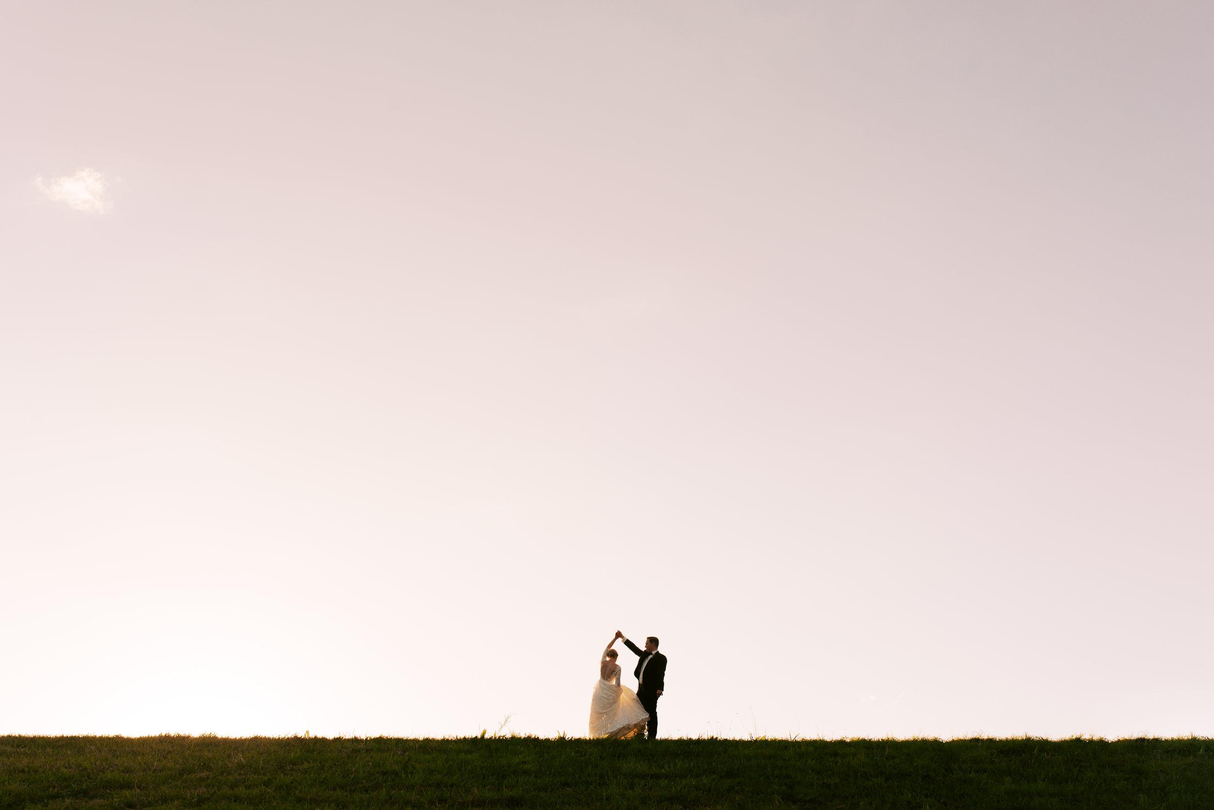 brisbane-gold-coast-sunshine-coast-tweed-romantic-fine-art-wedding-photography-lauren-olivia-46.jpg