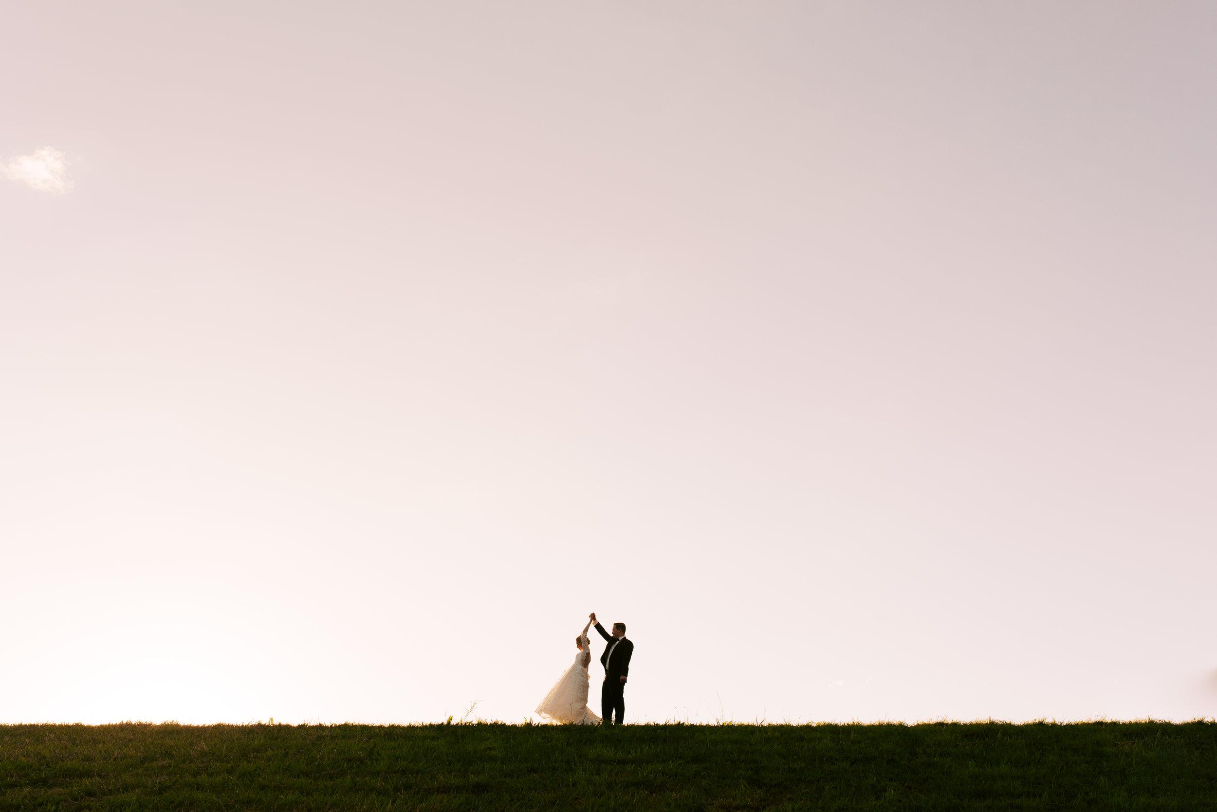 brisbane-gold-coast-sunshine-coast-tweed-romantic-fine-art-wedding-photography-lauren-olivia-47.jpg
