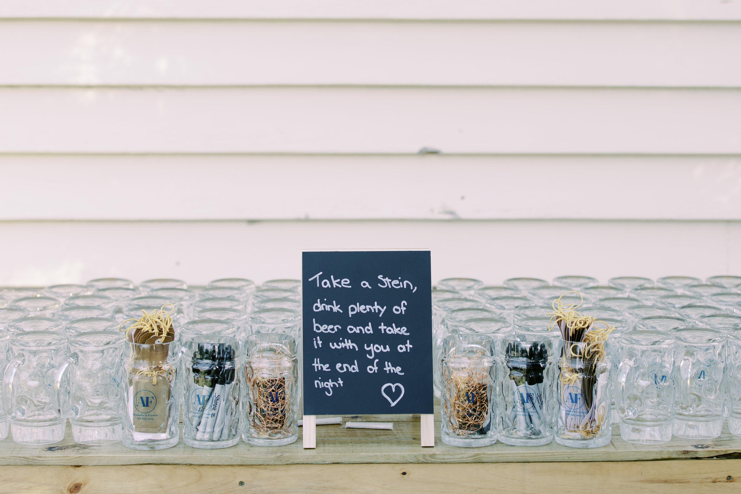 brisbane-gold-coast-sunshine-coast-tweed-romantic-fine-art-wedding-photography-lauren-olivia-49.jpg