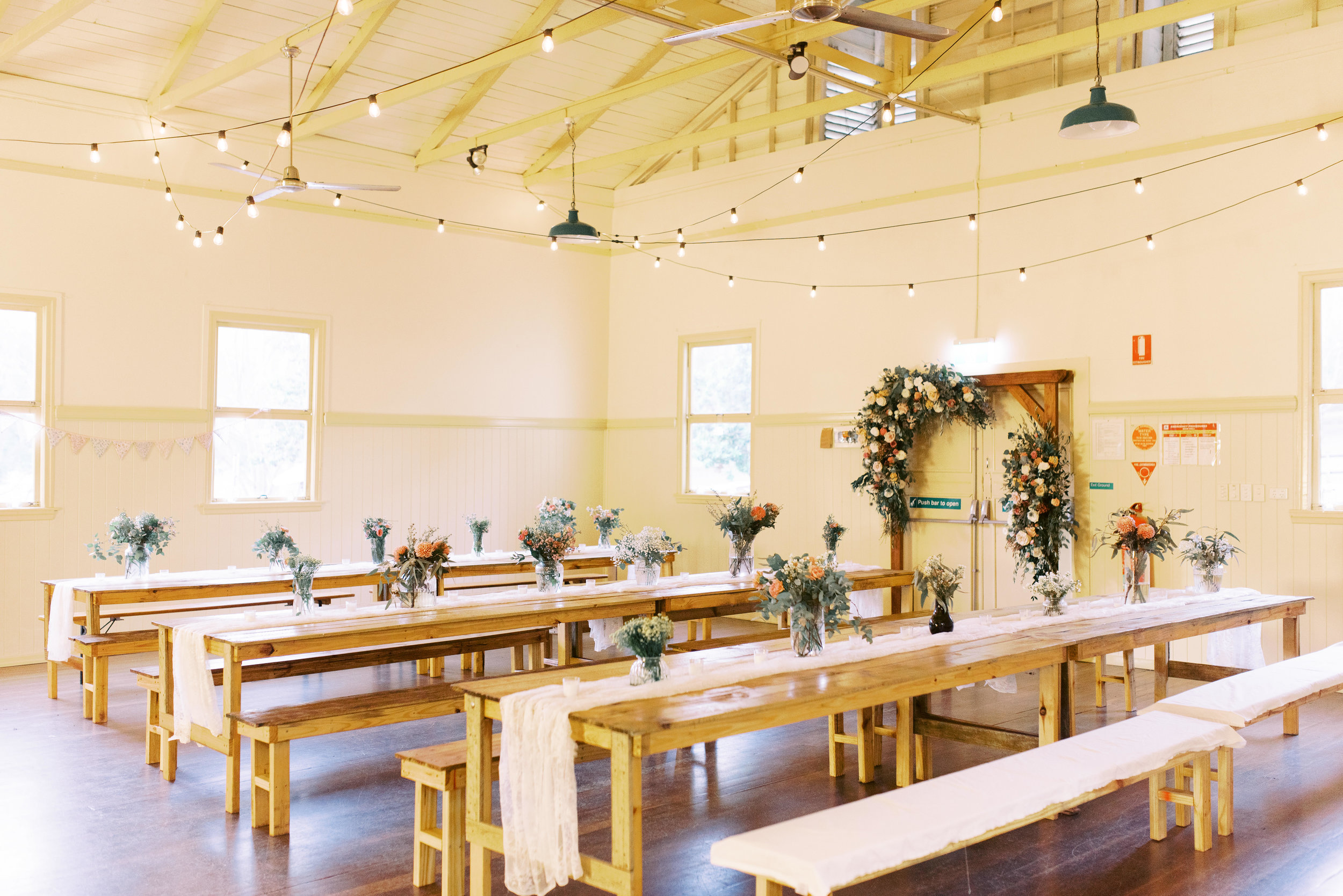 brisbane-gold-coast-sunshine-coast-tweed-romantic-fine-art-wedding-photography-lauren-olivia-51.jpg