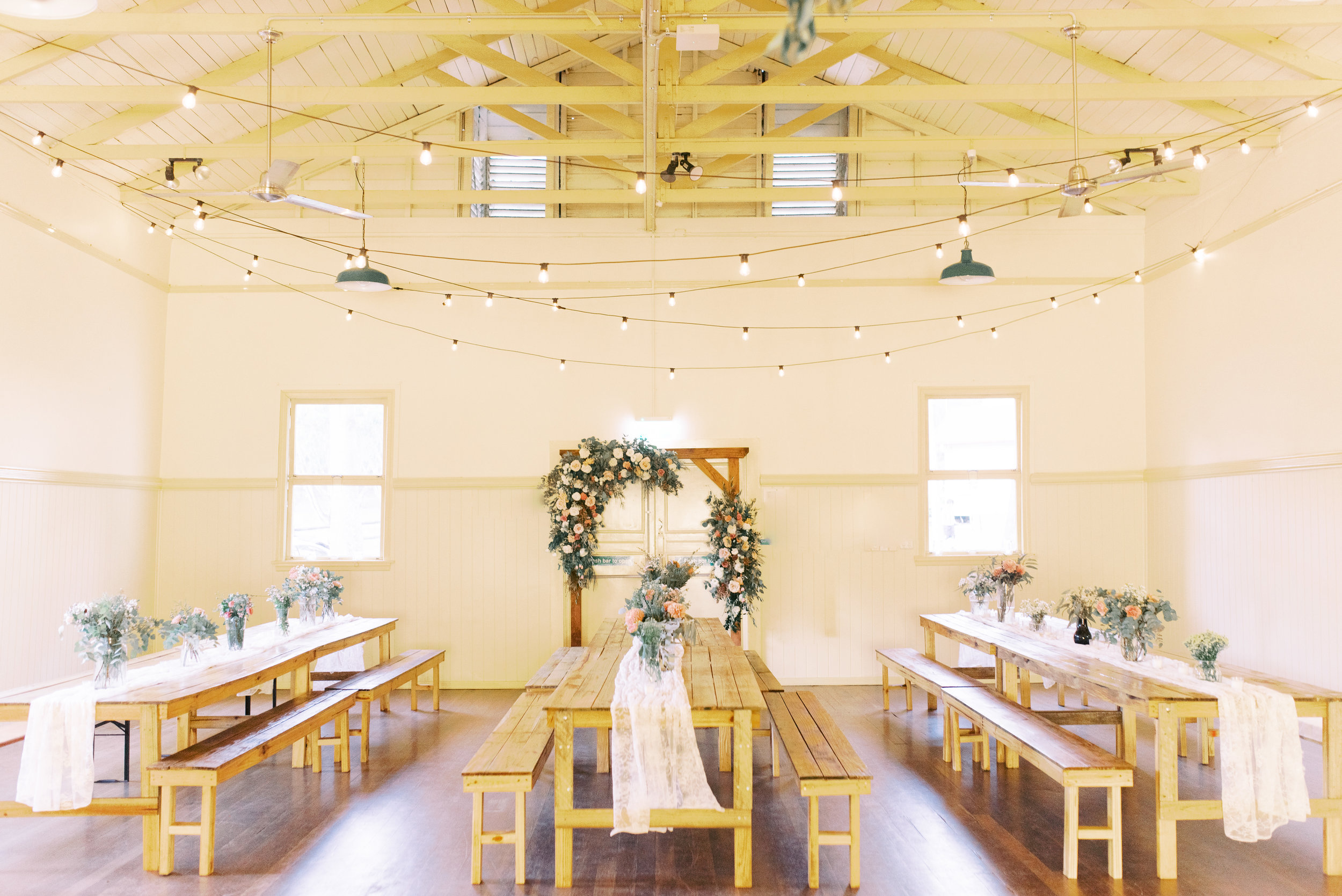 brisbane-gold-coast-sunshine-coast-tweed-romantic-fine-art-wedding-photography-lauren-olivia-53.jpg