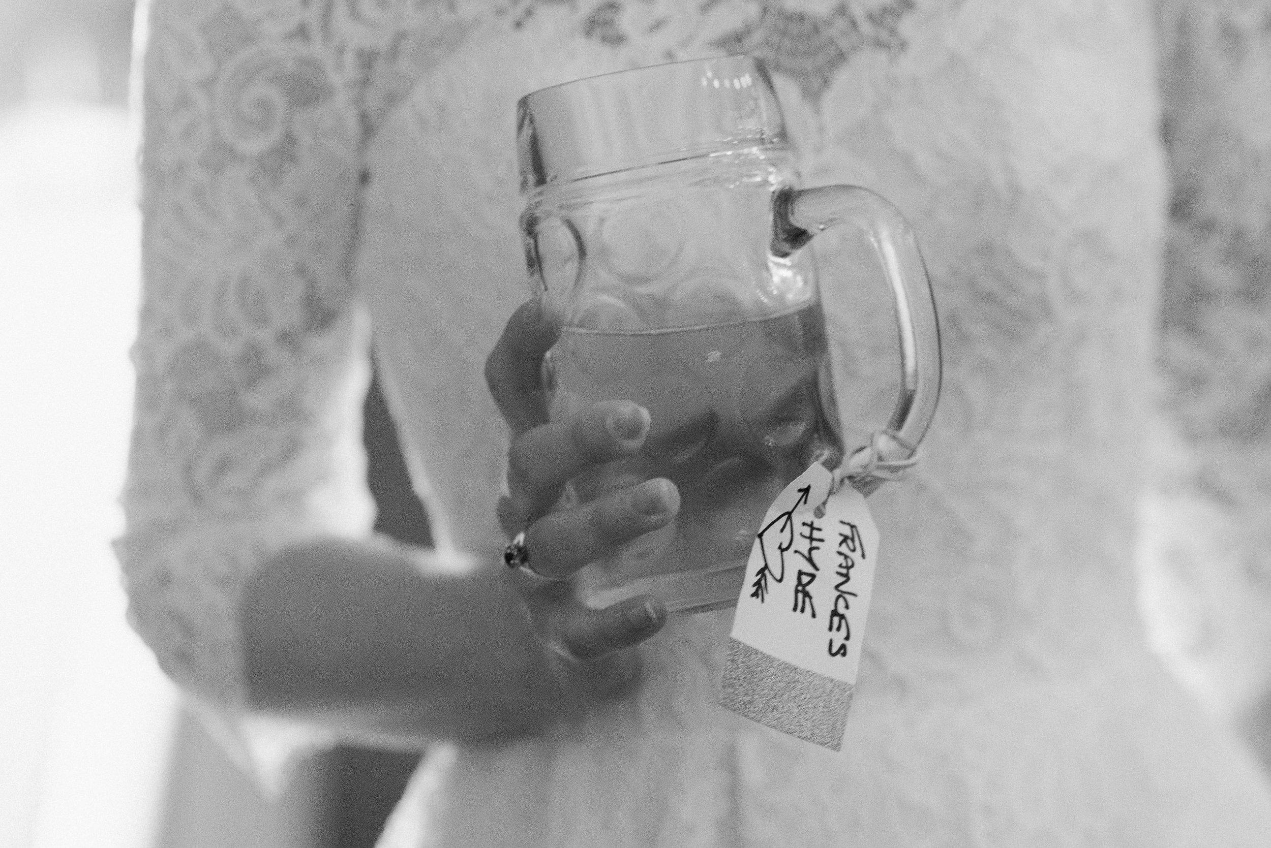 brisbane-gold-coast-sunshine-coast-tweed-romantic-fine-art-wedding-photography-lauren-olivia-58.jpg