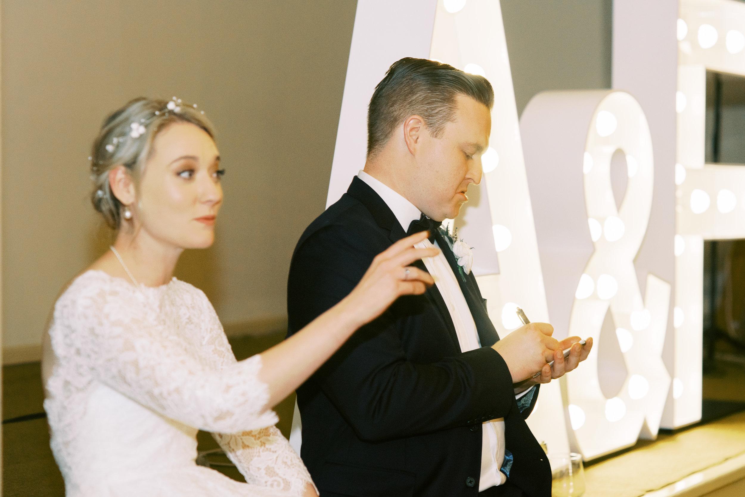brisbane-gold-coast-sunshine-coast-tweed-romantic-fine-art-wedding-photography-lauren-olivia-65.jpg