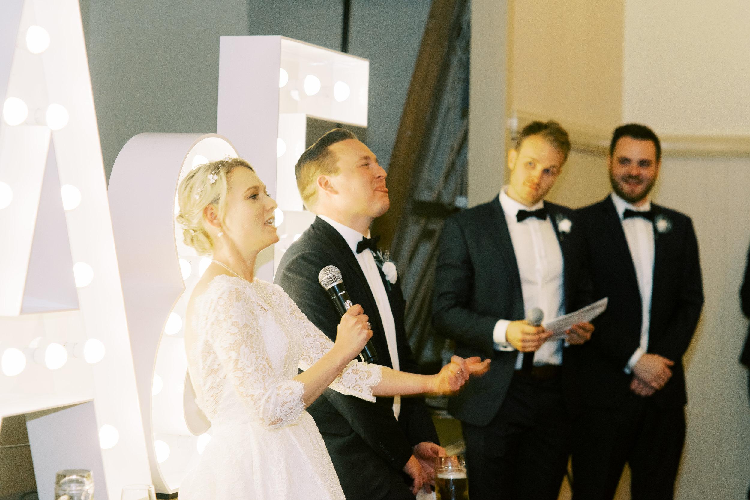 brisbane-gold-coast-sunshine-coast-tweed-romantic-fine-art-wedding-photography-lauren-olivia-72.jpg