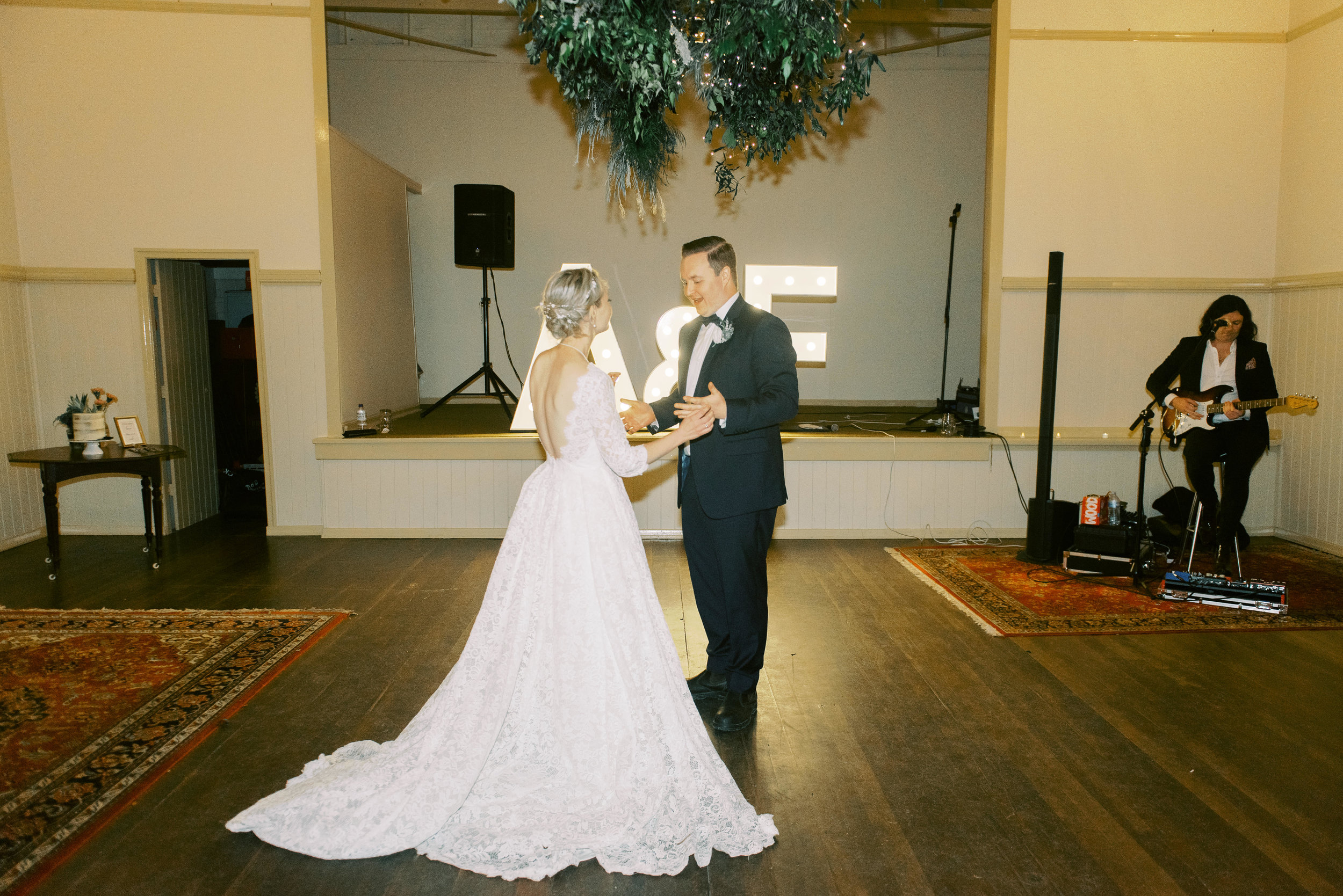 brisbane-gold-coast-sunshine-coast-tweed-romantic-fine-art-wedding-photography-lauren-olivia-79.jpg