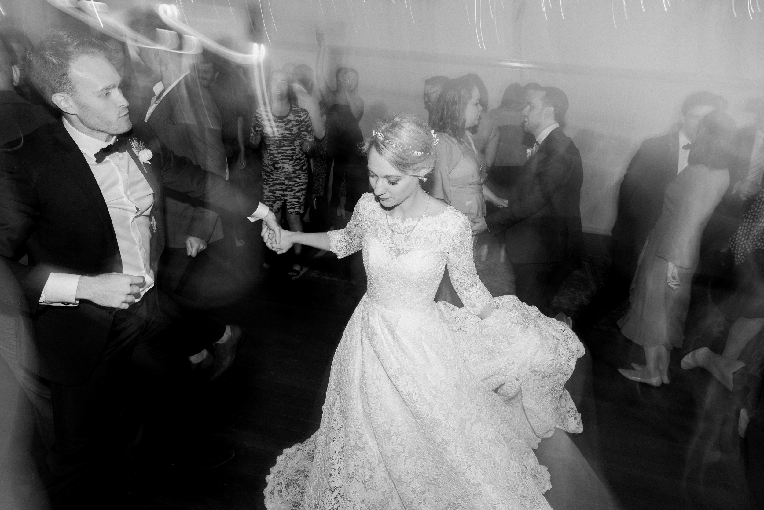 brisbane-gold-coast-sunshine-coast-tweed-romantic-fine-art-wedding-photography-lauren-olivia-83.jpg