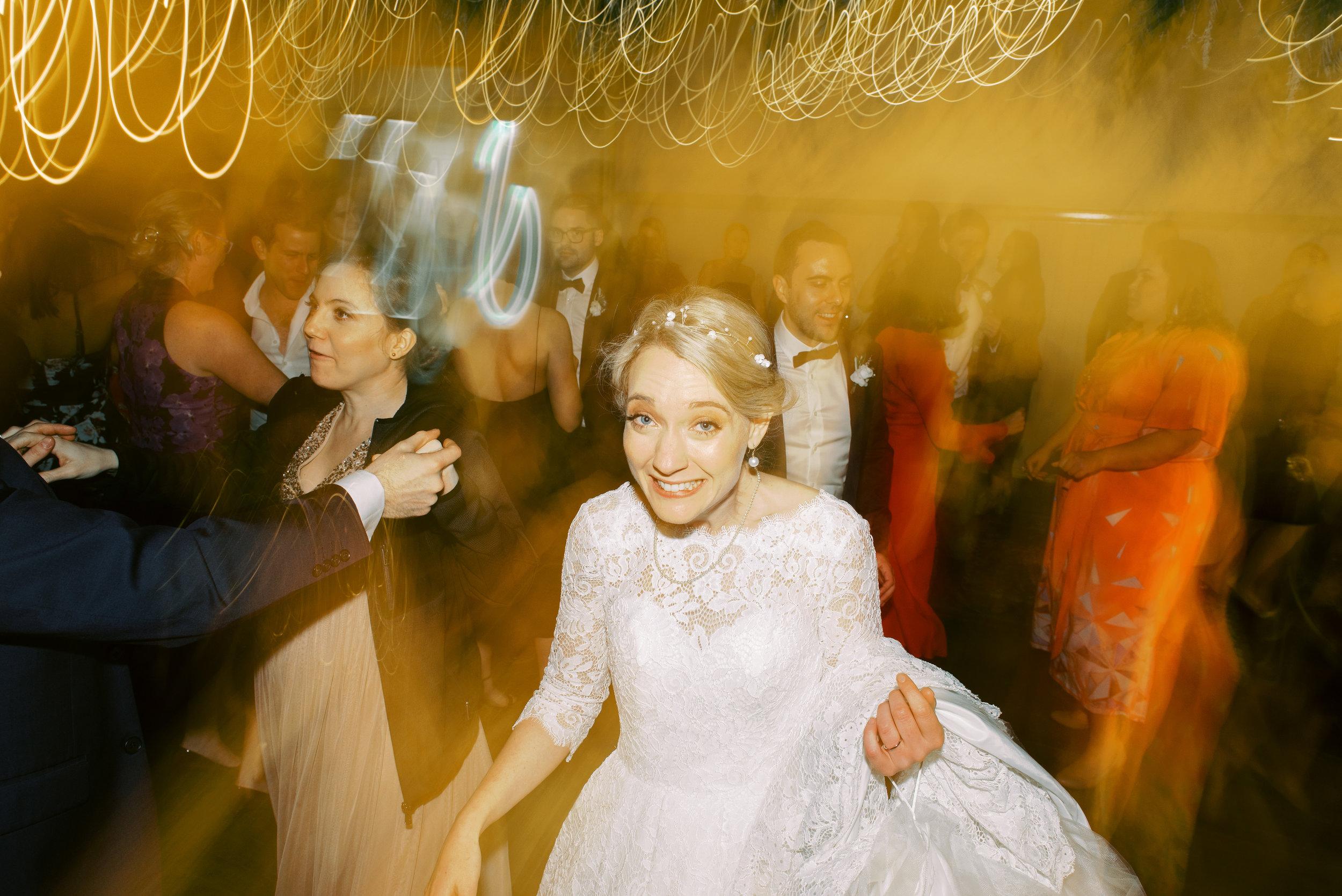 brisbane-gold-coast-sunshine-coast-tweed-romantic-fine-art-wedding-photography-lauren-olivia-86.jpg