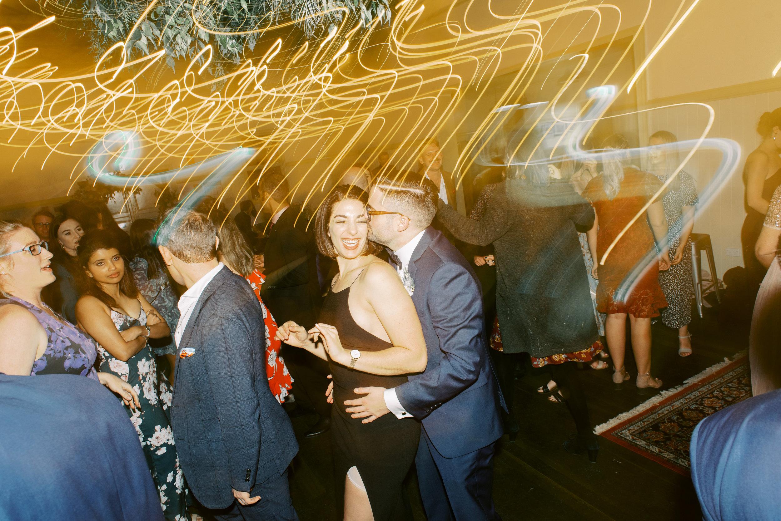 brisbane-gold-coast-sunshine-coast-tweed-romantic-fine-art-wedding-photography-lauren-olivia-87.jpg