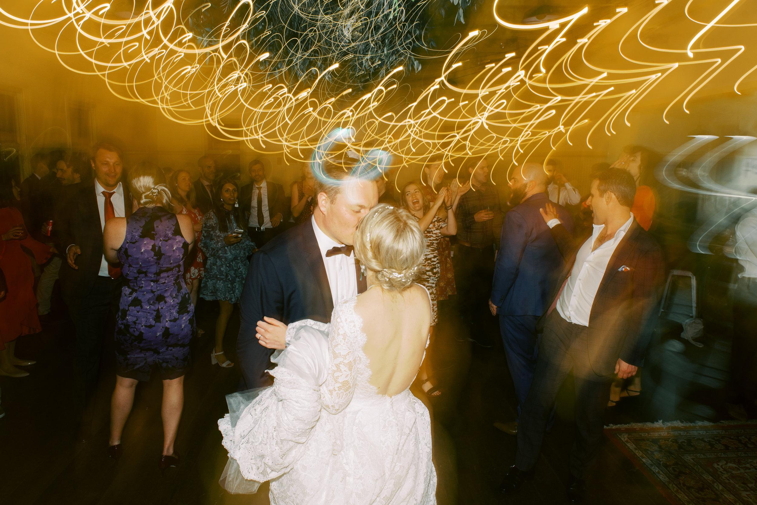 brisbane-gold-coast-sunshine-coast-tweed-romantic-fine-art-wedding-photography-lauren-olivia-93.jpg