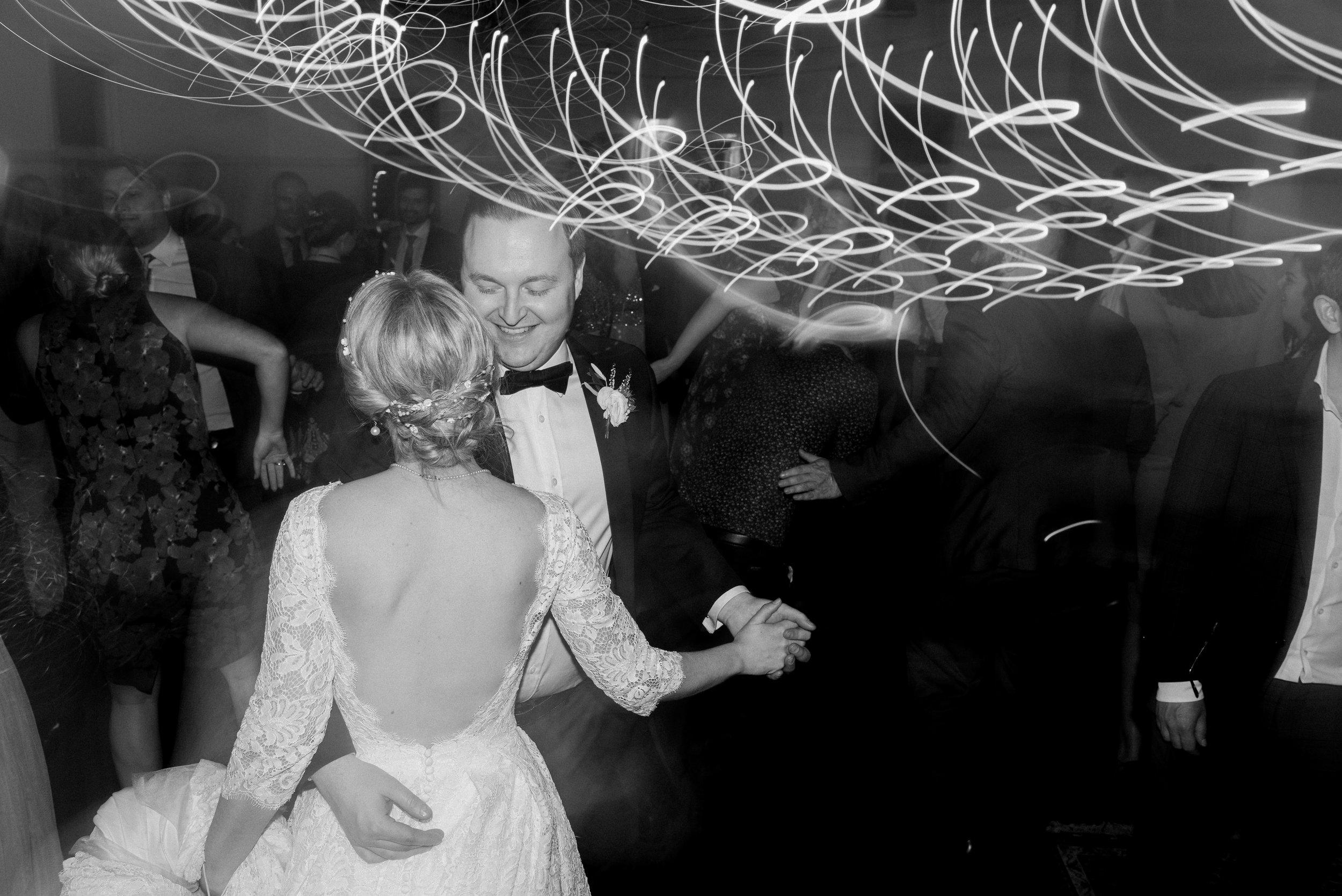 brisbane-gold-coast-sunshine-coast-tweed-romantic-fine-art-wedding-photography-lauren-olivia-94.jpg