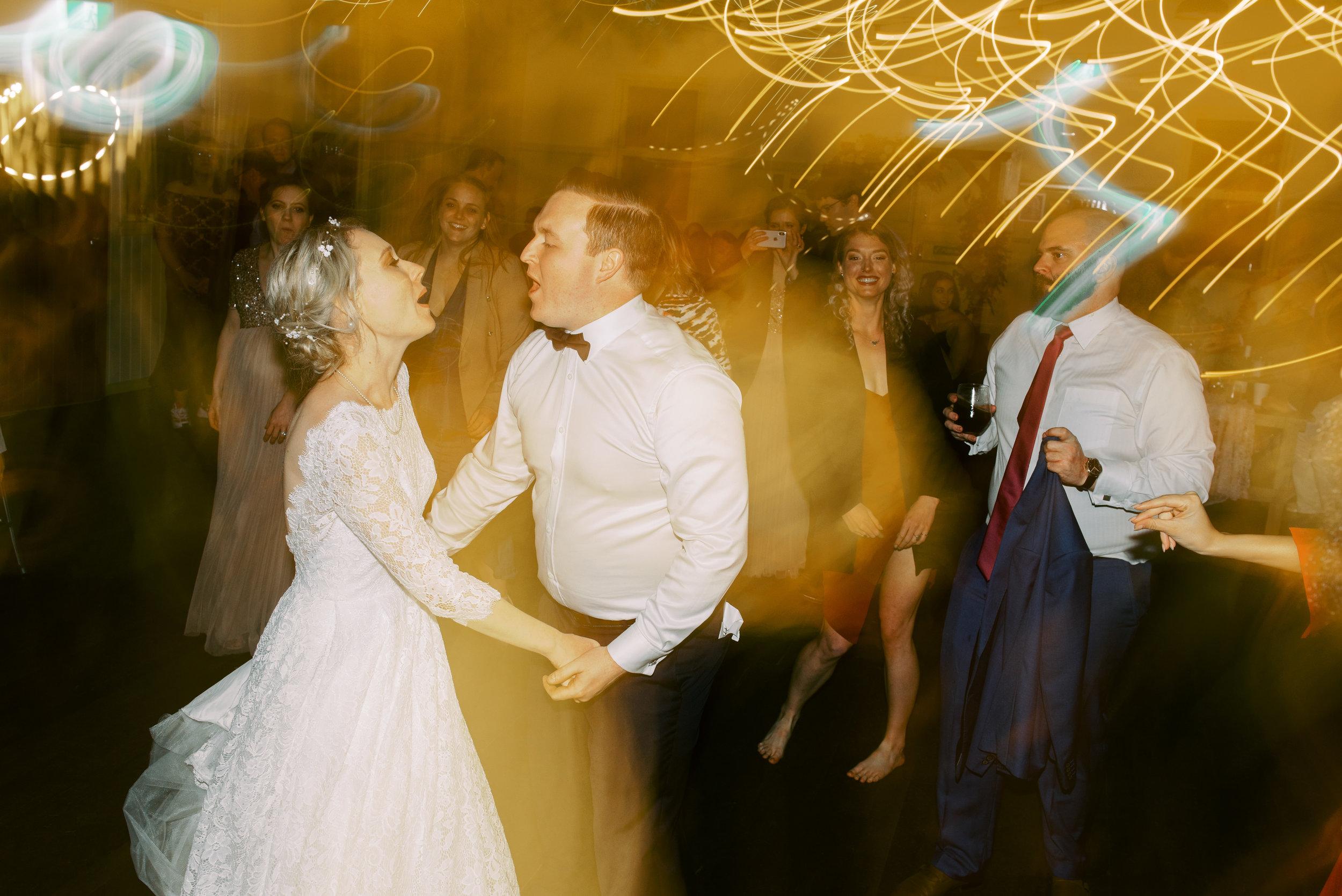 brisbane-gold-coast-sunshine-coast-tweed-romantic-fine-art-wedding-photography-lauren-olivia-95.jpg
