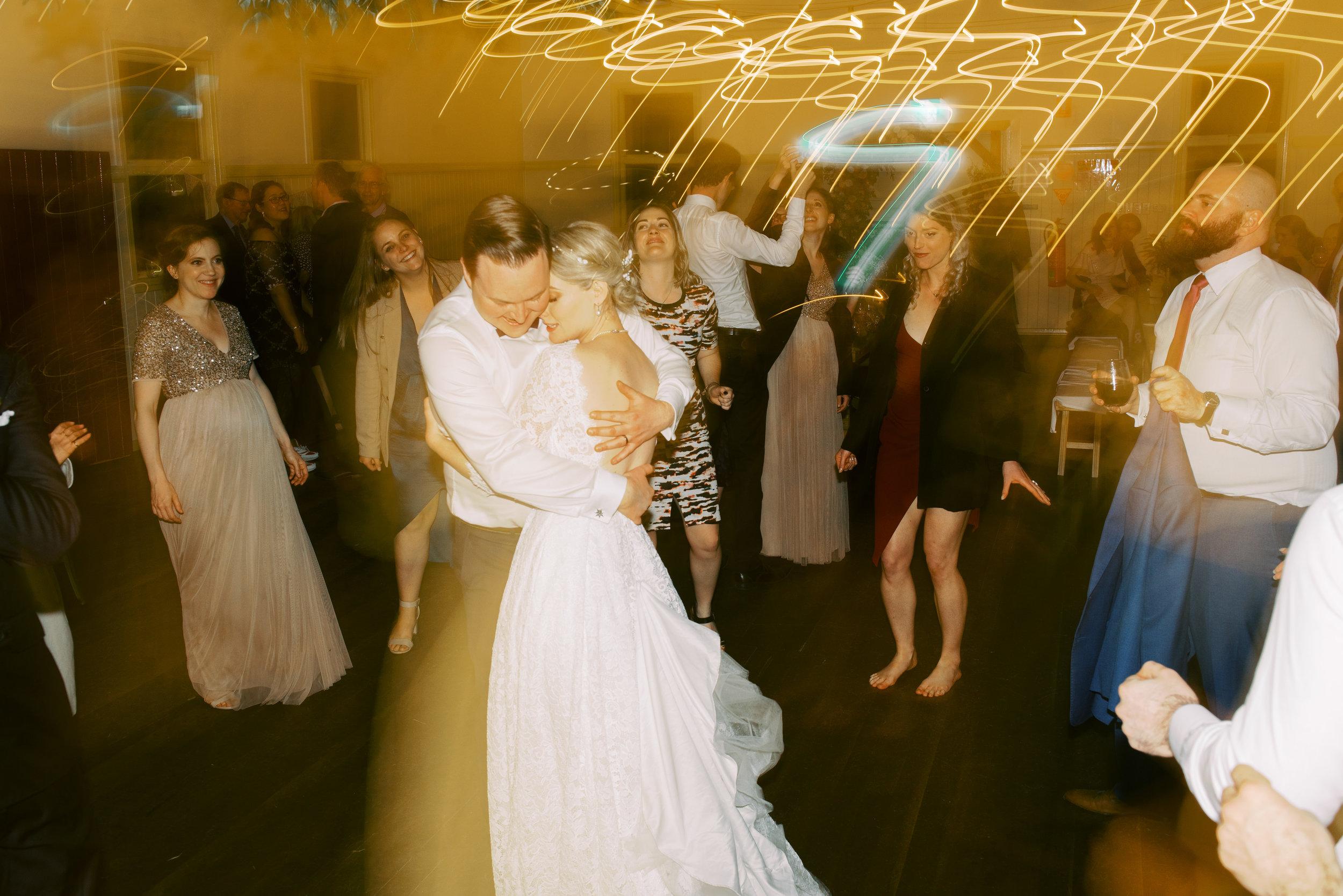 brisbane-gold-coast-sunshine-coast-tweed-romantic-fine-art-wedding-photography-lauren-olivia-97.jpg