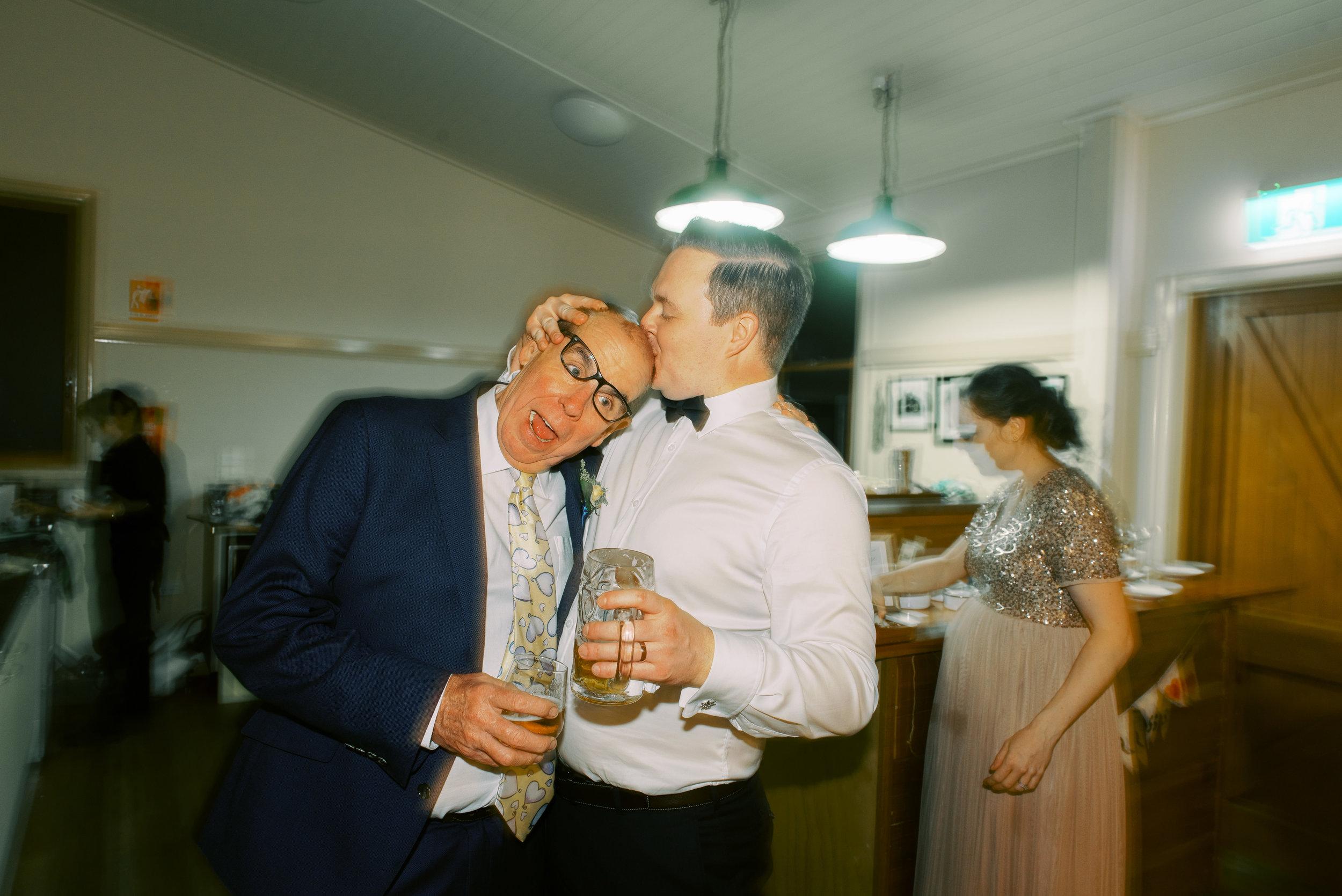 brisbane-gold-coast-sunshine-coast-tweed-romantic-fine-art-wedding-photography-lauren-olivia-99.jpg