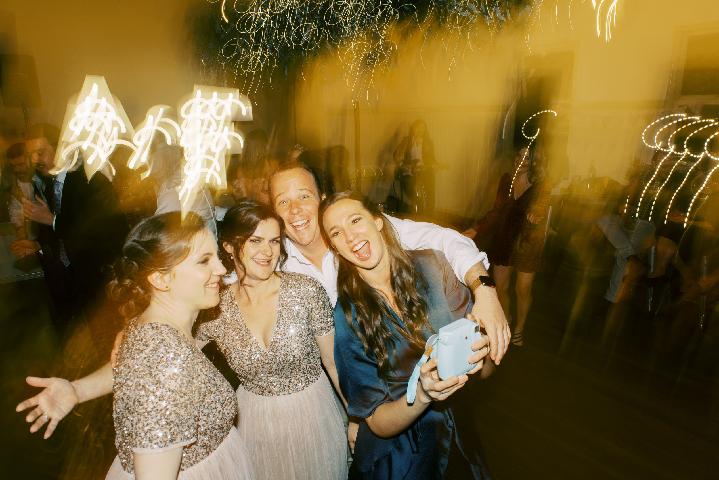 brisbane-gold-coast-sunshine-coast-tweed-romantic-fine-art-wedding-photography-lauren-olivia-101.jpg