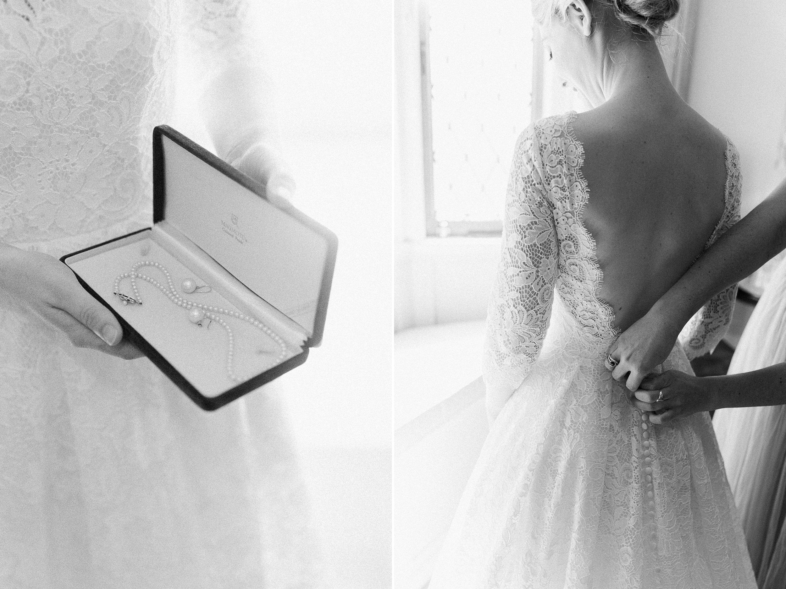 romantic-australian-fine-art-wedding-photographer-1.jpg