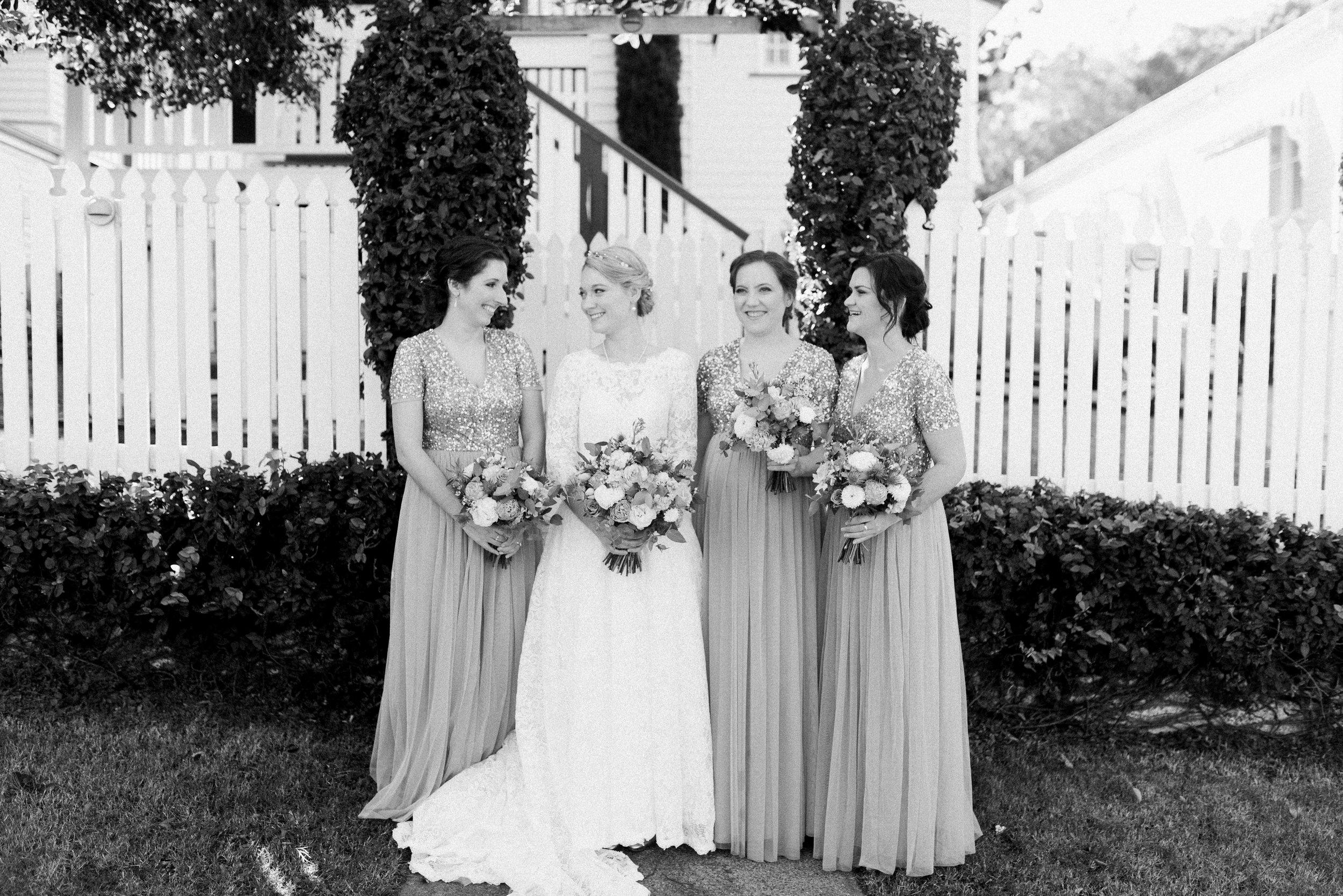 romantic-australian-fine-art-wedding-photographer-3.jpg