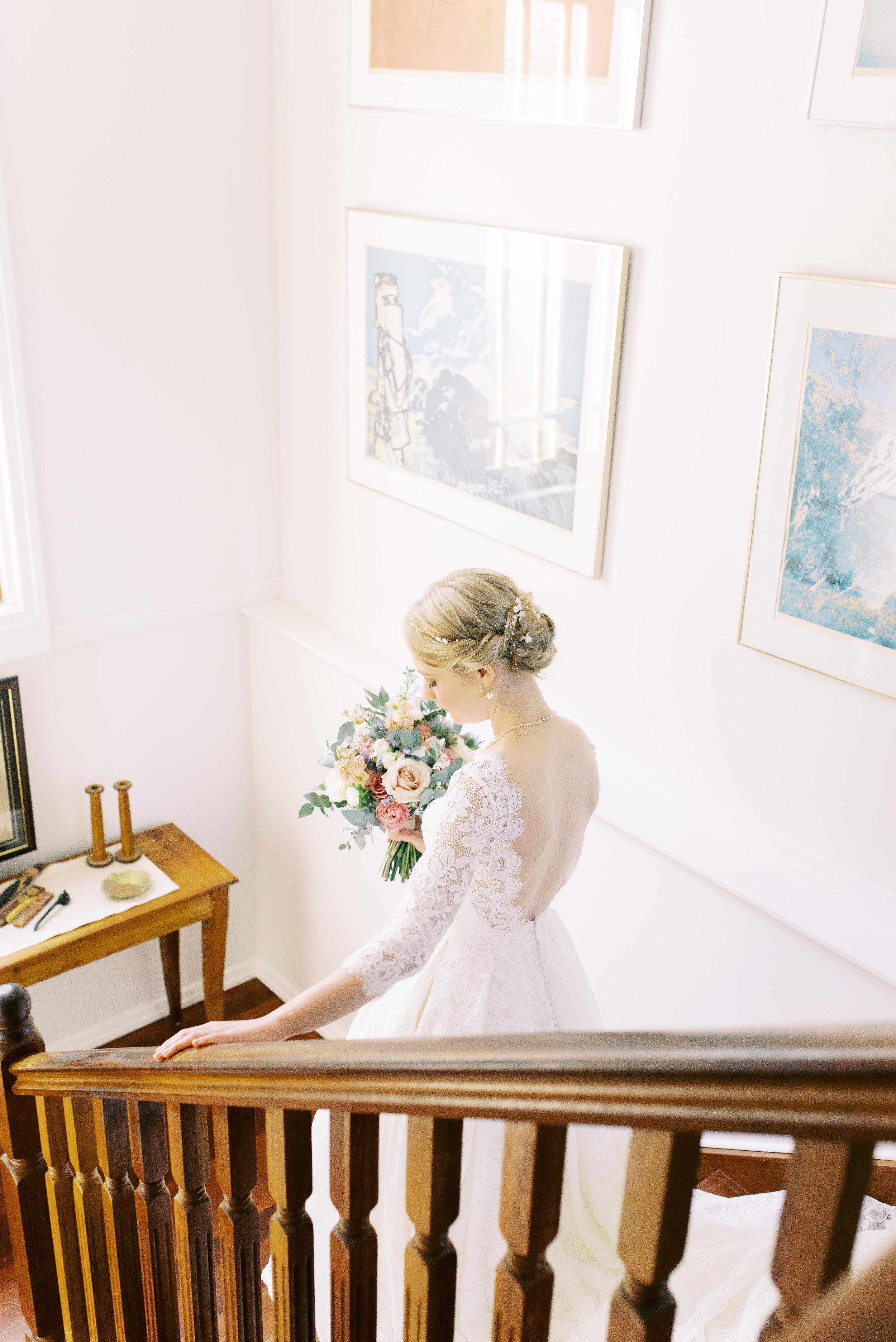 romantic-australian-fine-art-wedding-photographer-4.jpg