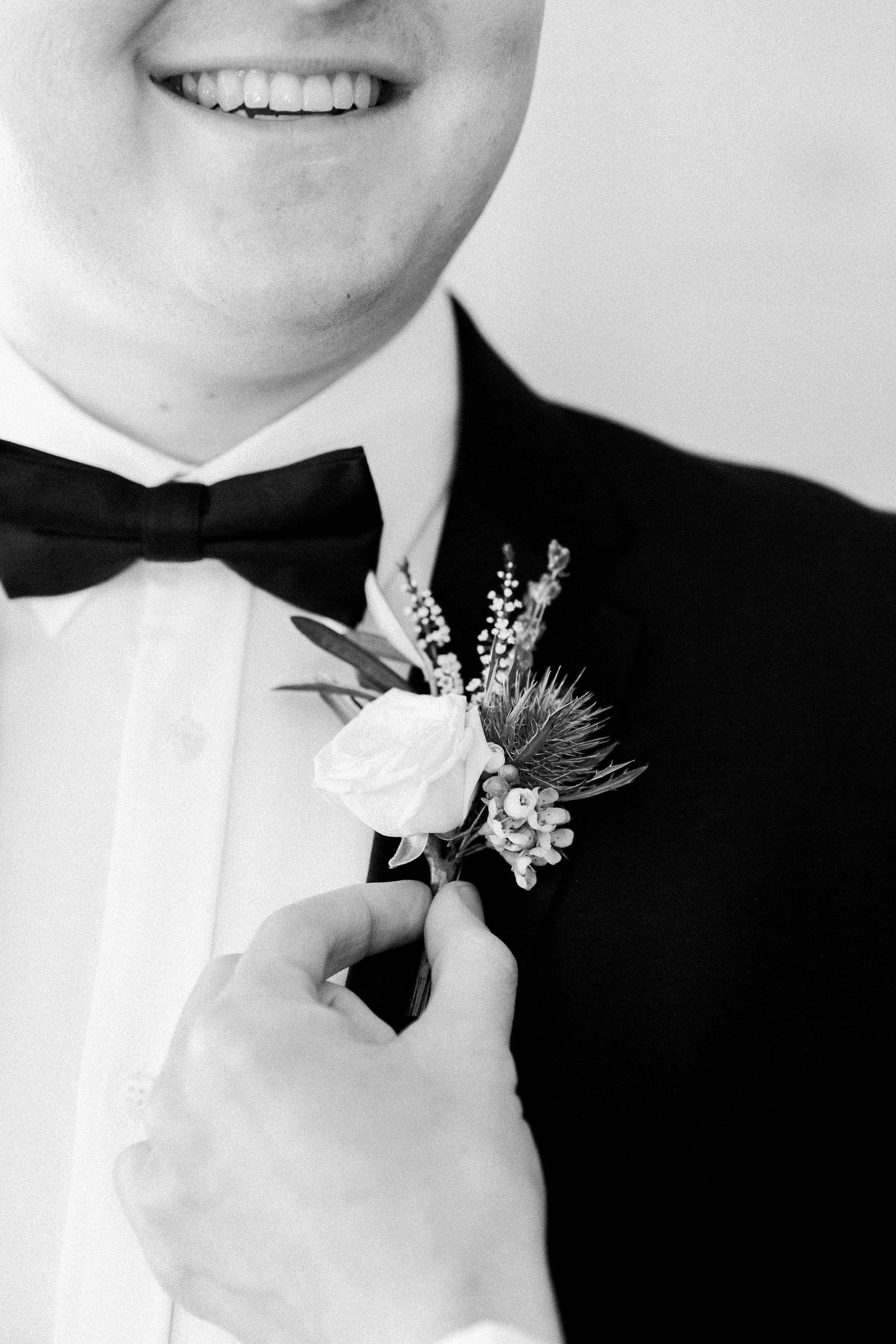 romantic-australian-fine-art-wedding-photographer-5.jpg