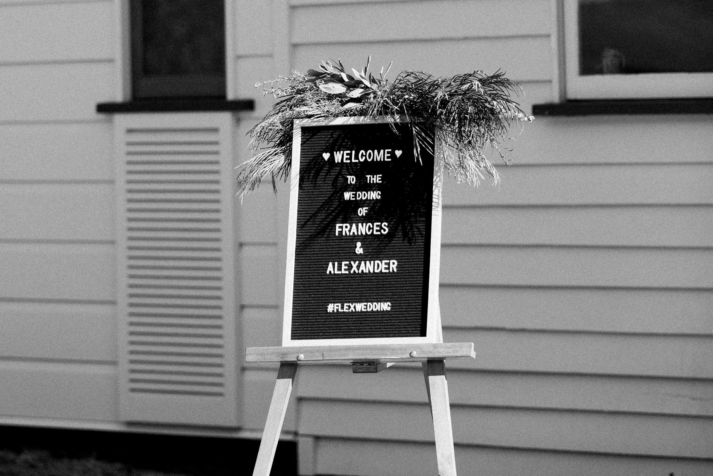 romantic-australian-fine-art-wedding-photographer-6.jpg