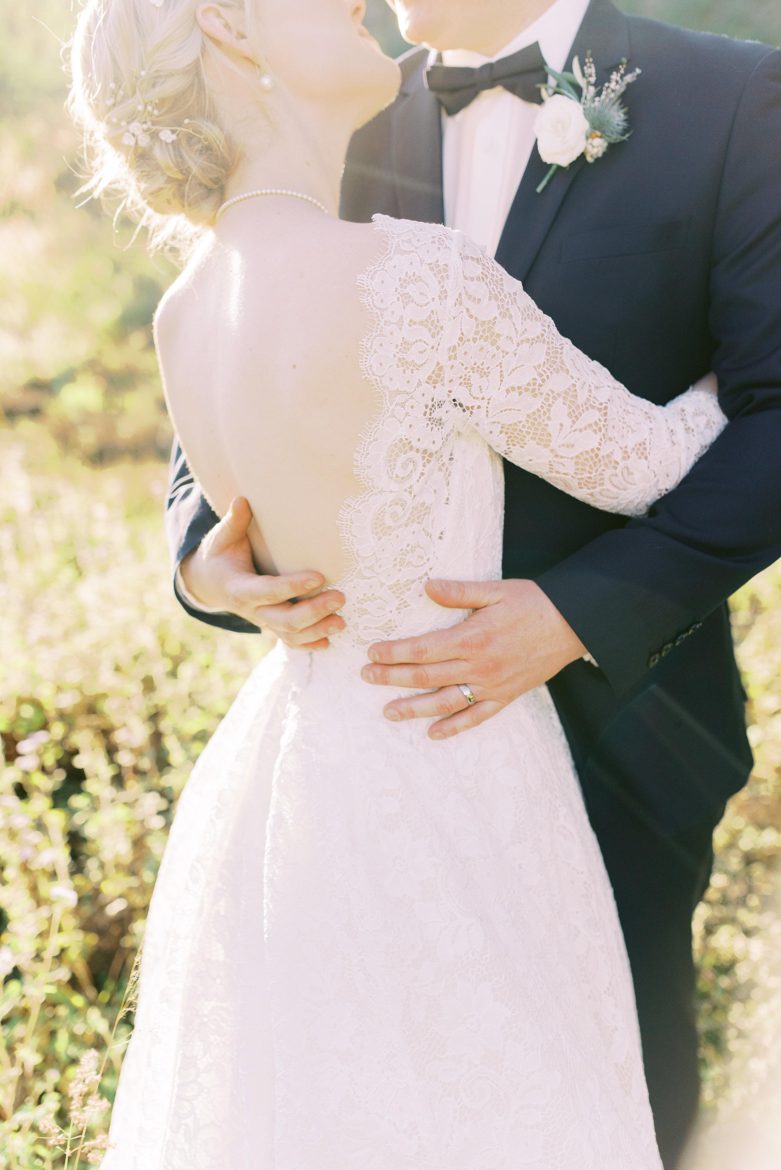 romantic-australian-fine-art-wedding-photographer-9.jpg