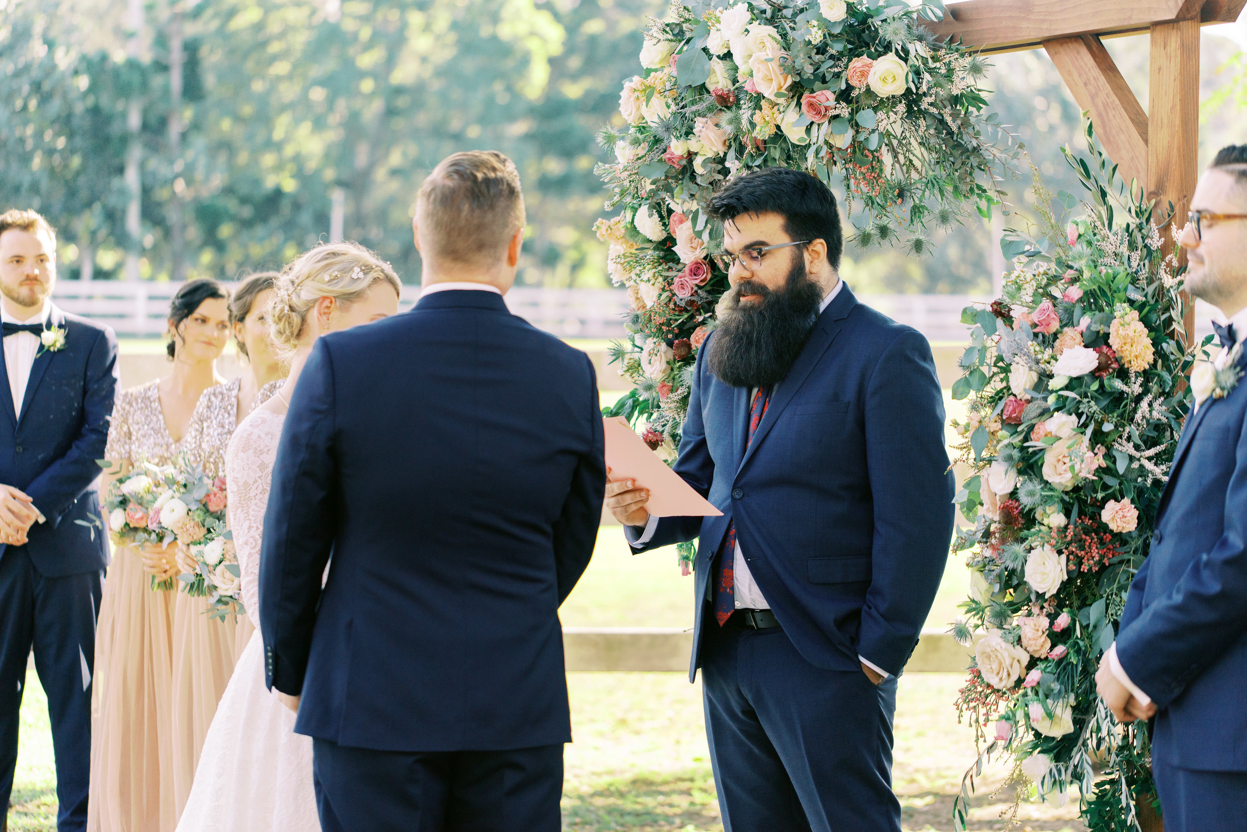 romantic-australian-fine-art-wedding-photographer-7.jpg