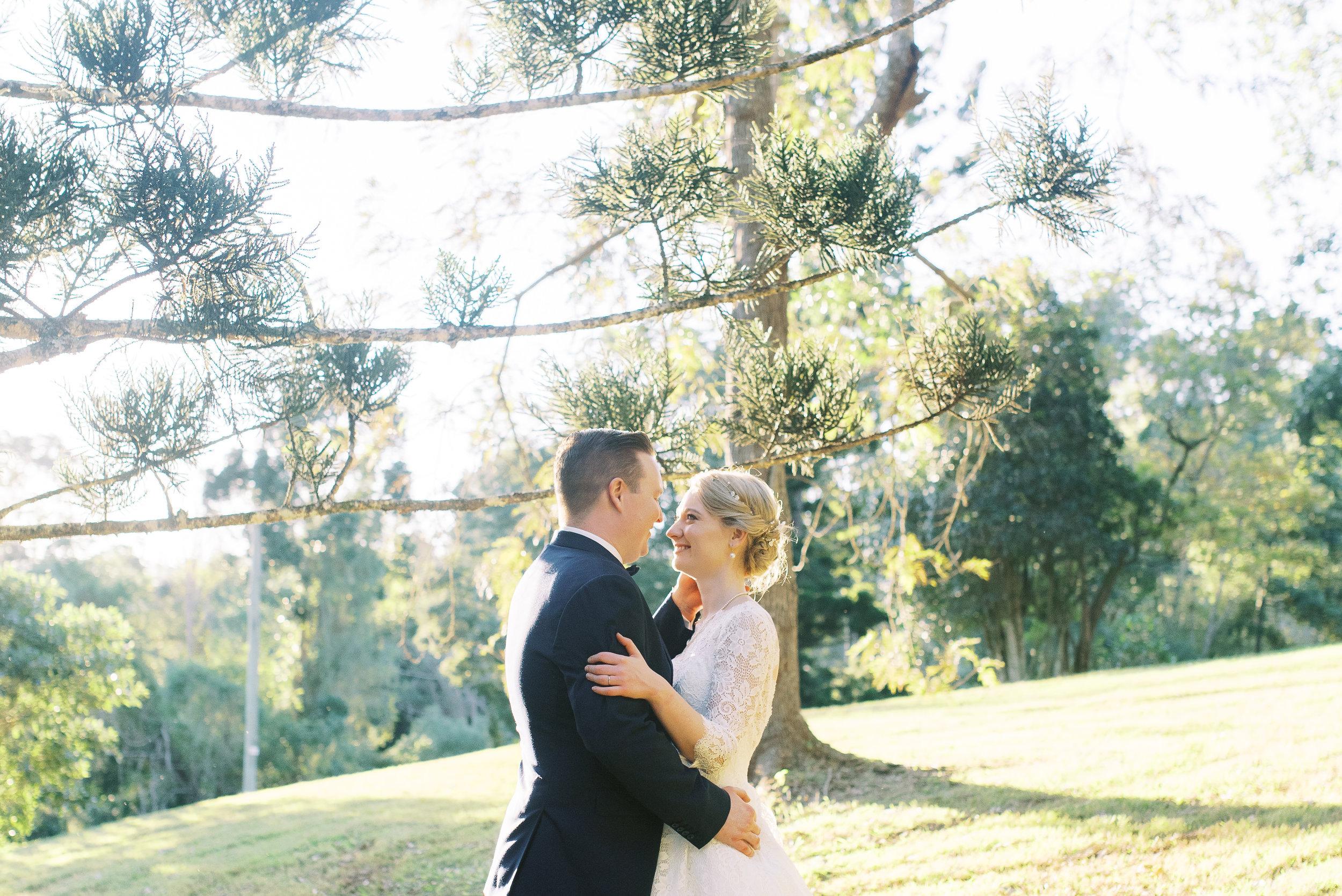 romantic-australian-fine-art-wedding-photographer-12.jpg