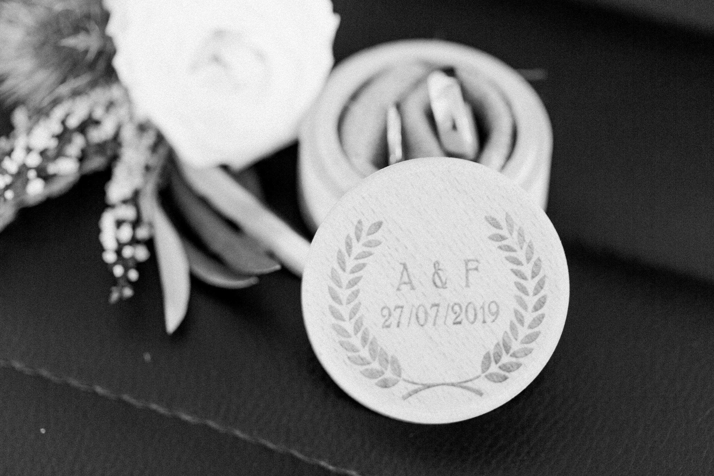 romantic-australian-fine-art-wedding-photographer-13.jpg