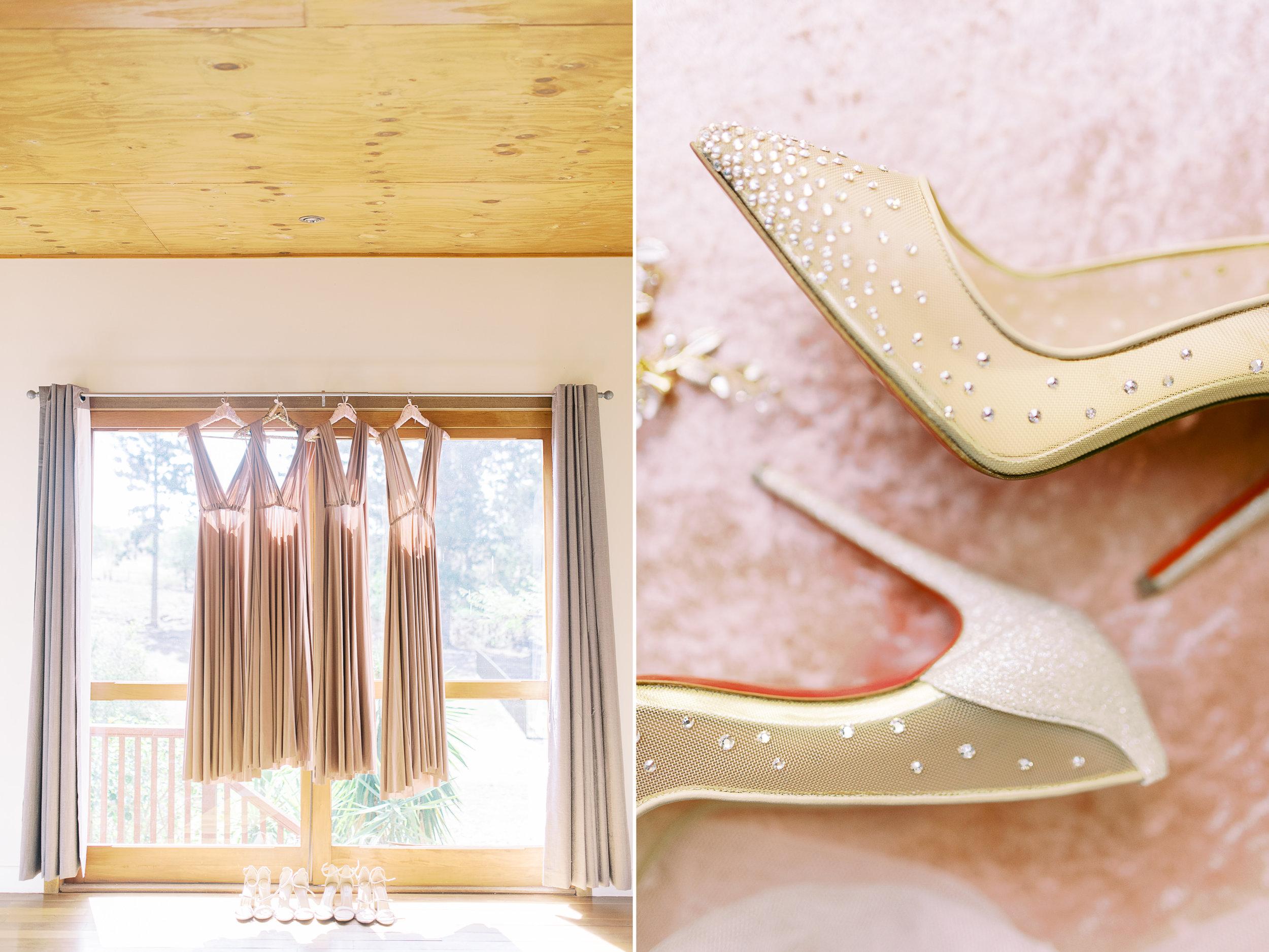 kooroomba-lavendar-farm-film-photography-wedding-photography-romantic-01.jpg
