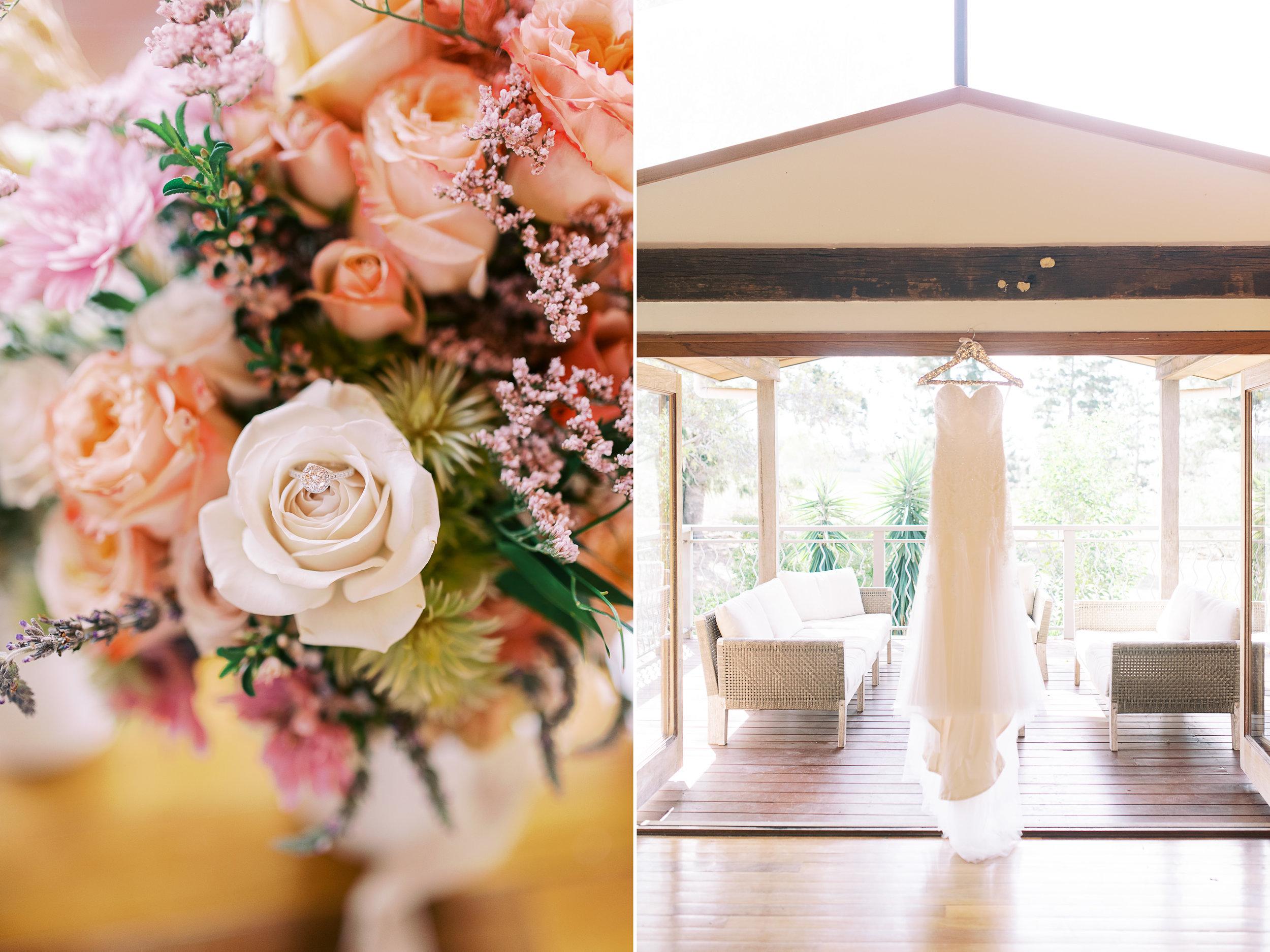 kooroomba-lavendar-farm-film-photography-wedding-photography-romantic-02.jpg