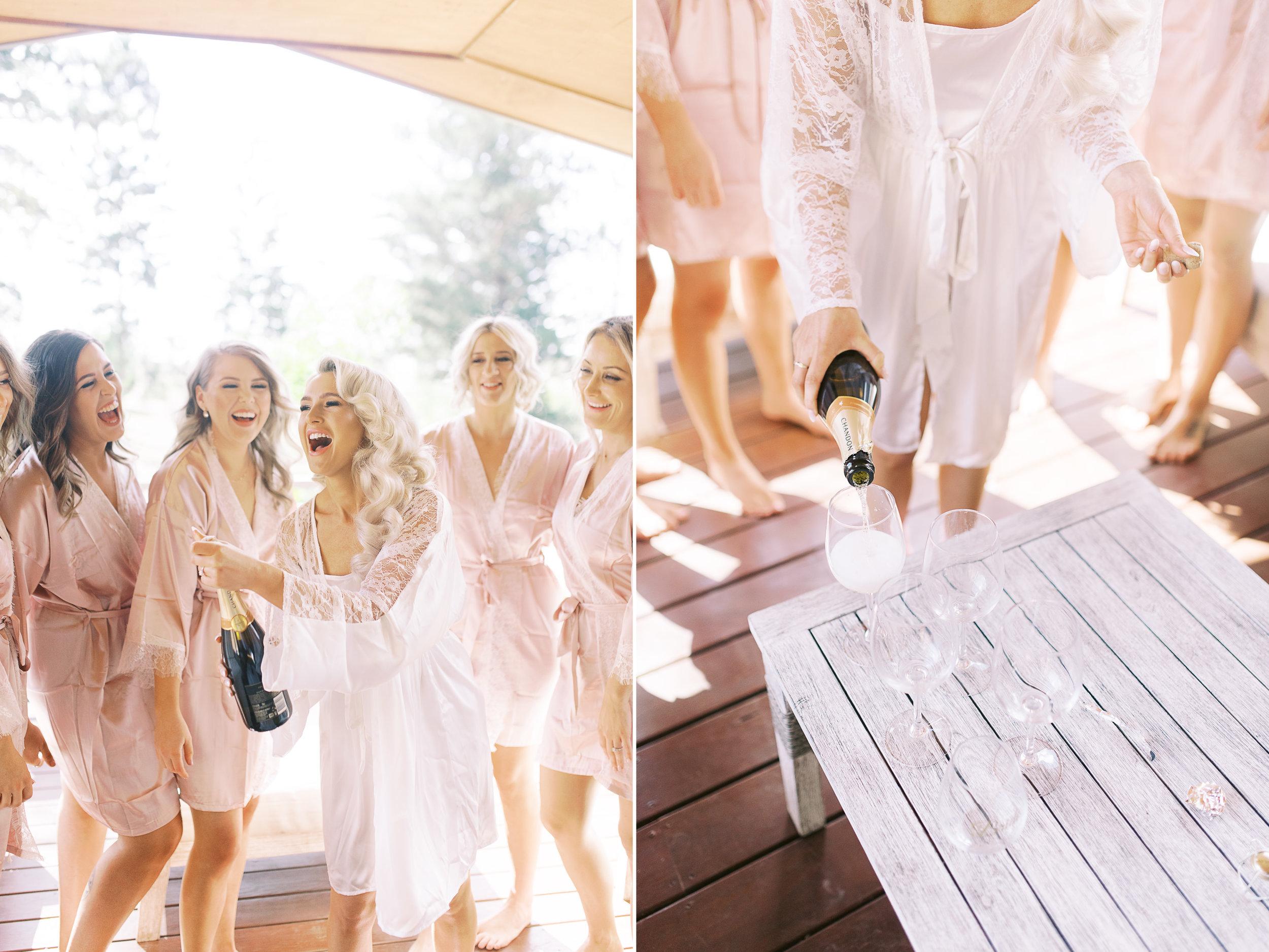 kooroomba-lavendar-farm-film-photography-wedding-photography-romantic-03.jpg