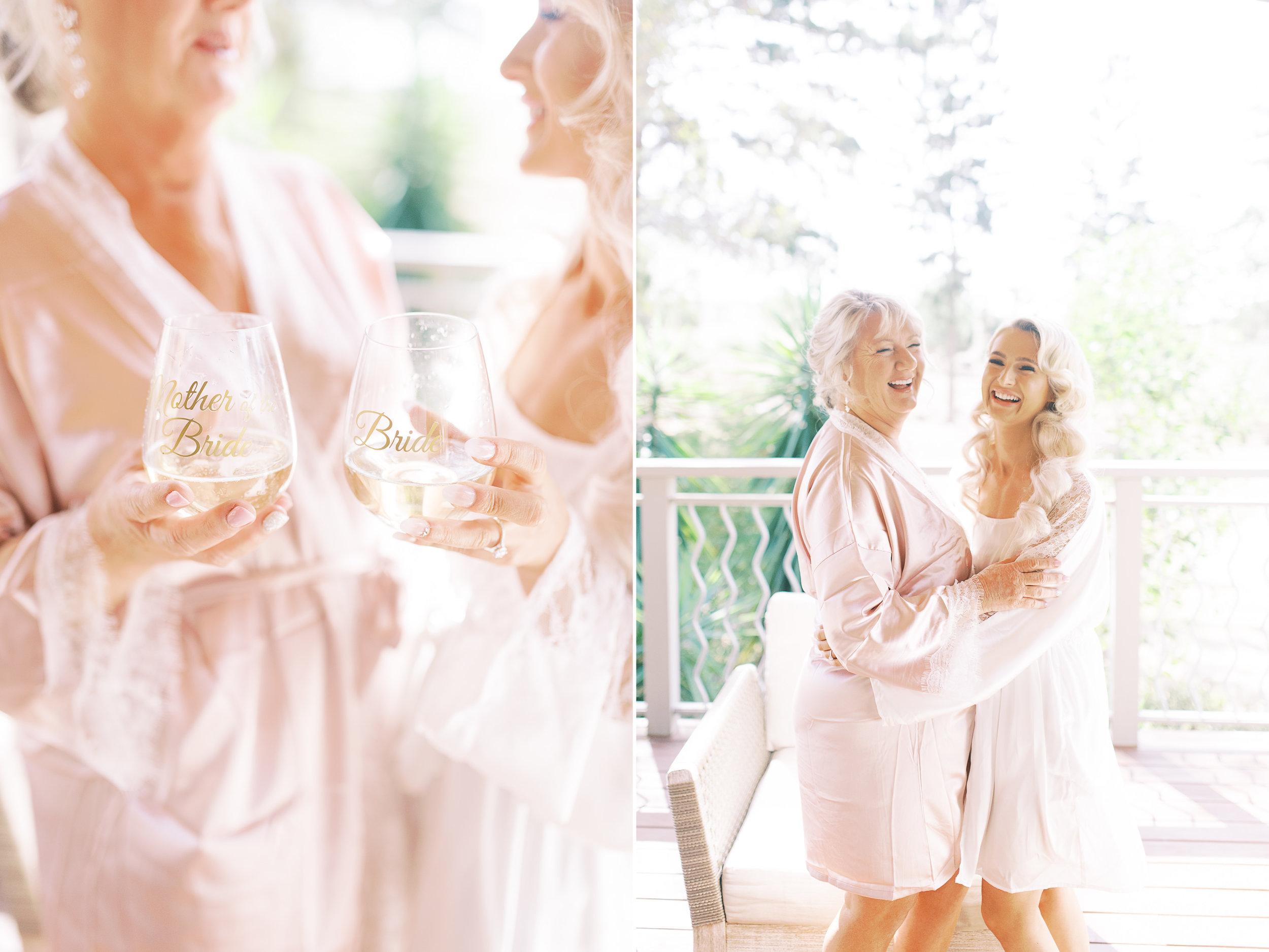 kooroomba-lavendar-farm-film-photography-wedding-photography-romantic-04.jpg