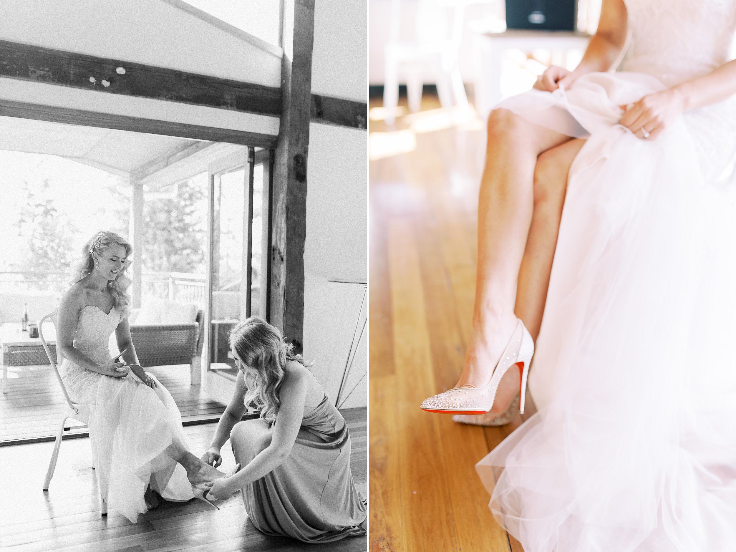 kooroomba-lavendar-farm-film-photography-wedding-photography-romantic-06.jpg