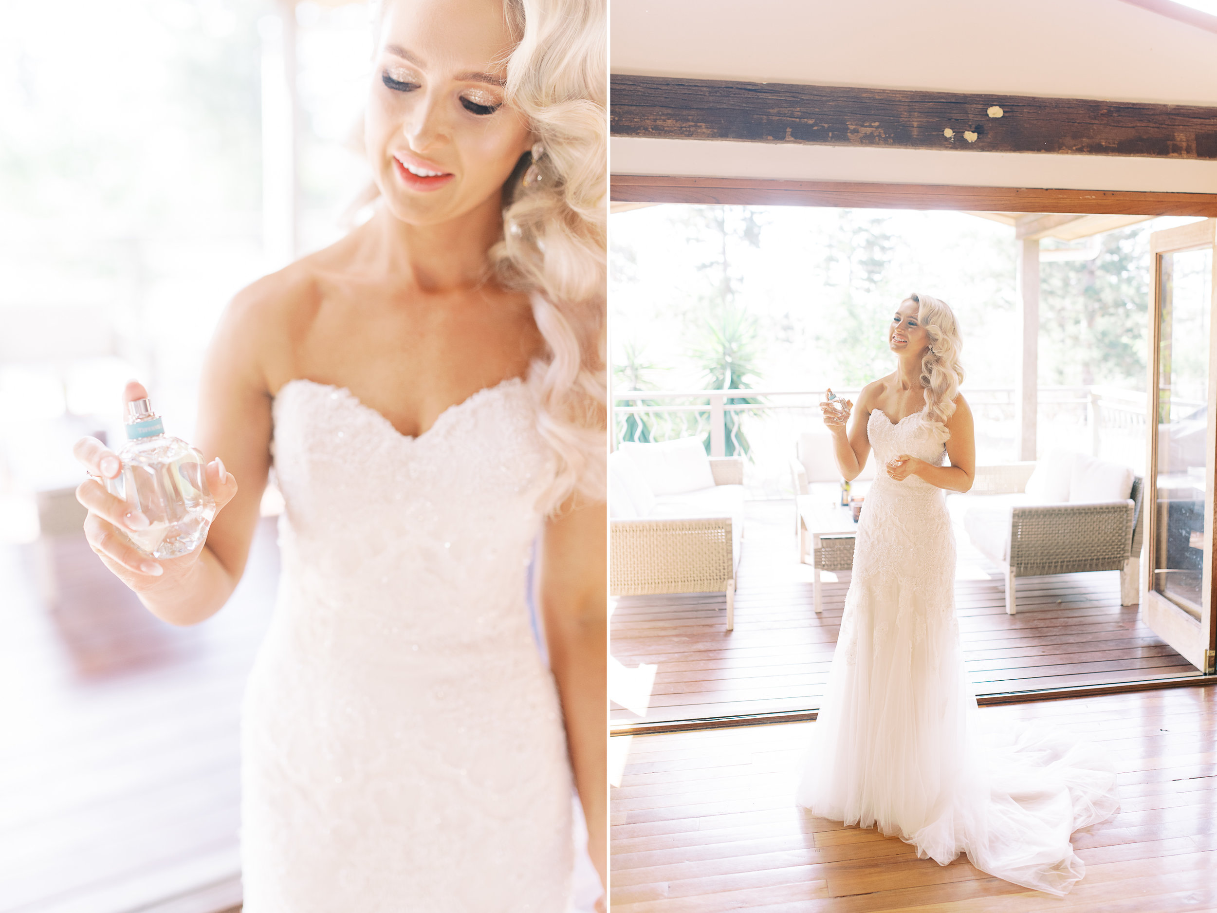kooroomba-lavendar-farm-film-photography-wedding-photography-romantic-07.jpg