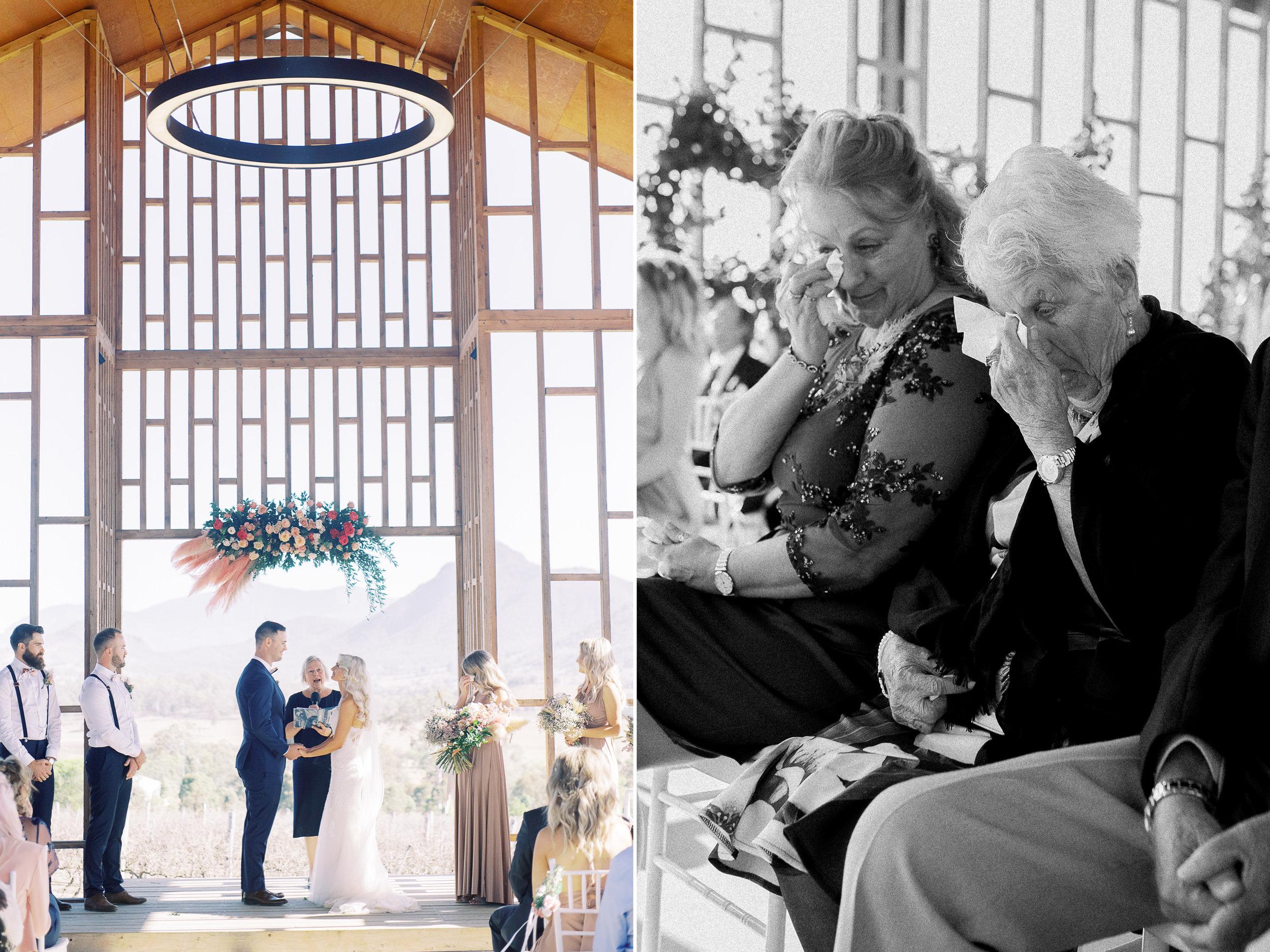 kooroomba-lavendar-farm-film-photography-wedding-photography-romantic-13.jpg