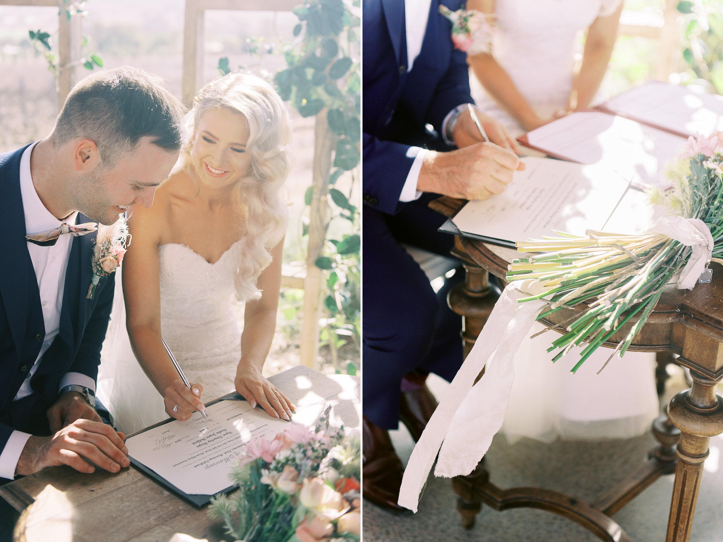 kooroomba-lavendar-farm-film-photography-wedding-photography-romantic-14.jpg