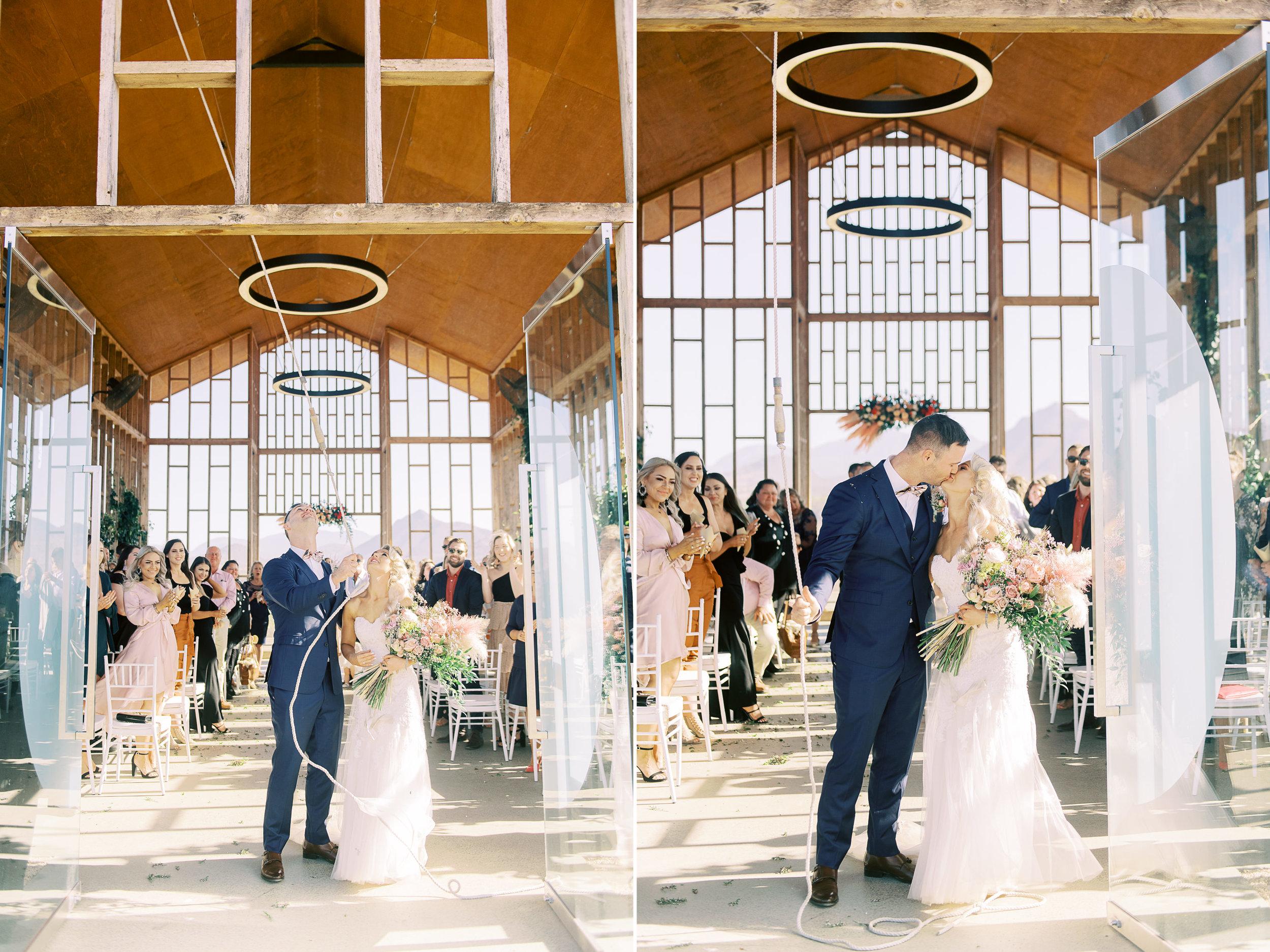 kooroomba-lavendar-farm-film-photography-wedding-photography-romantic-15.jpg