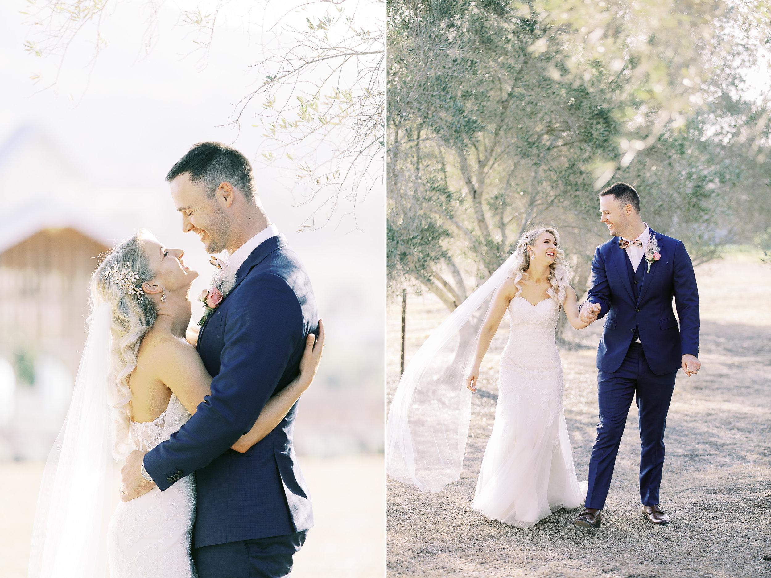 kooroomba-lavendar-farm-film-photography-wedding-photography-romantic-16.jpg