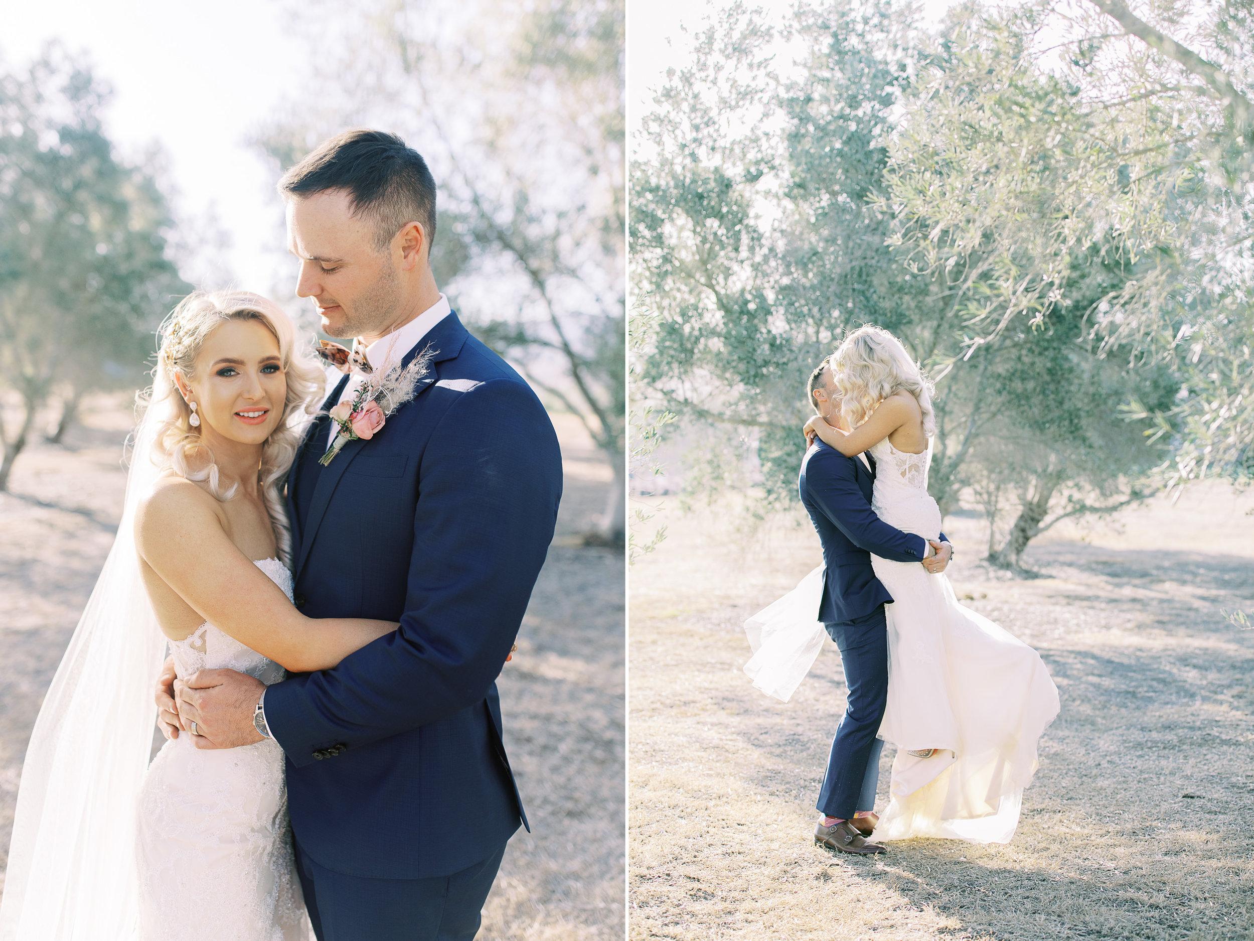 kooroomba-lavendar-farm-film-photography-wedding-photography-romantic-17.jpg