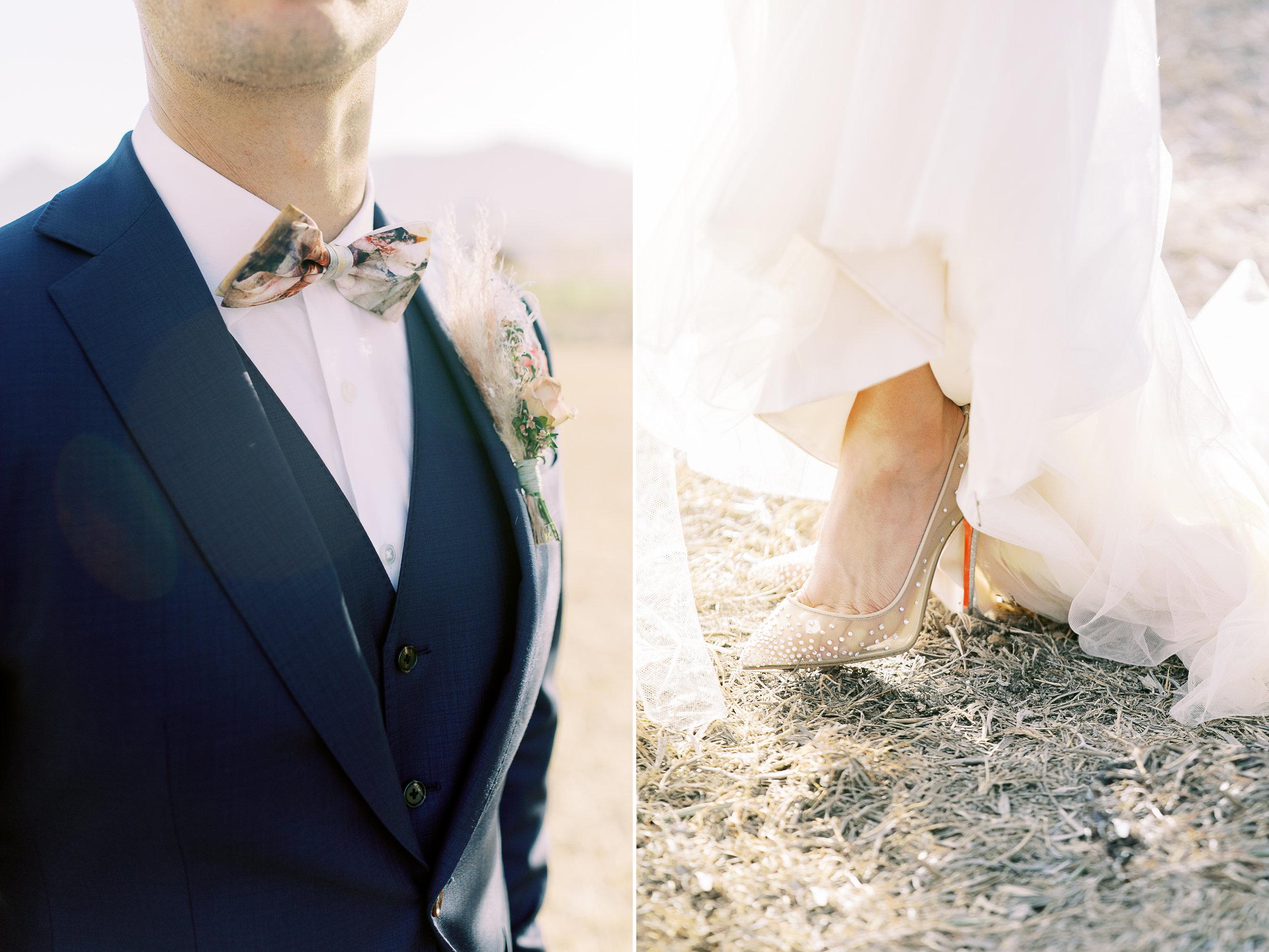 kooroomba-lavendar-farm-film-photography-wedding-photography-romantic-18.jpg