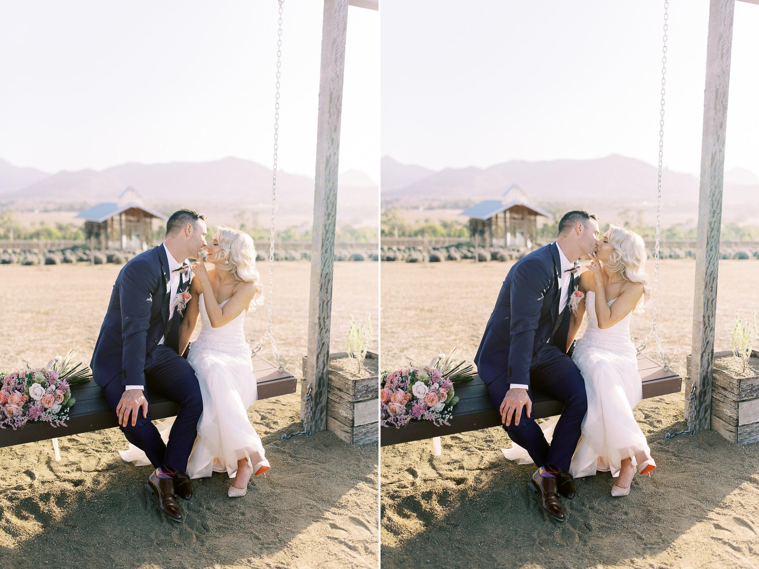 kooroomba-lavendar-farm-film-photography-wedding-photography-romantic-19.jpg