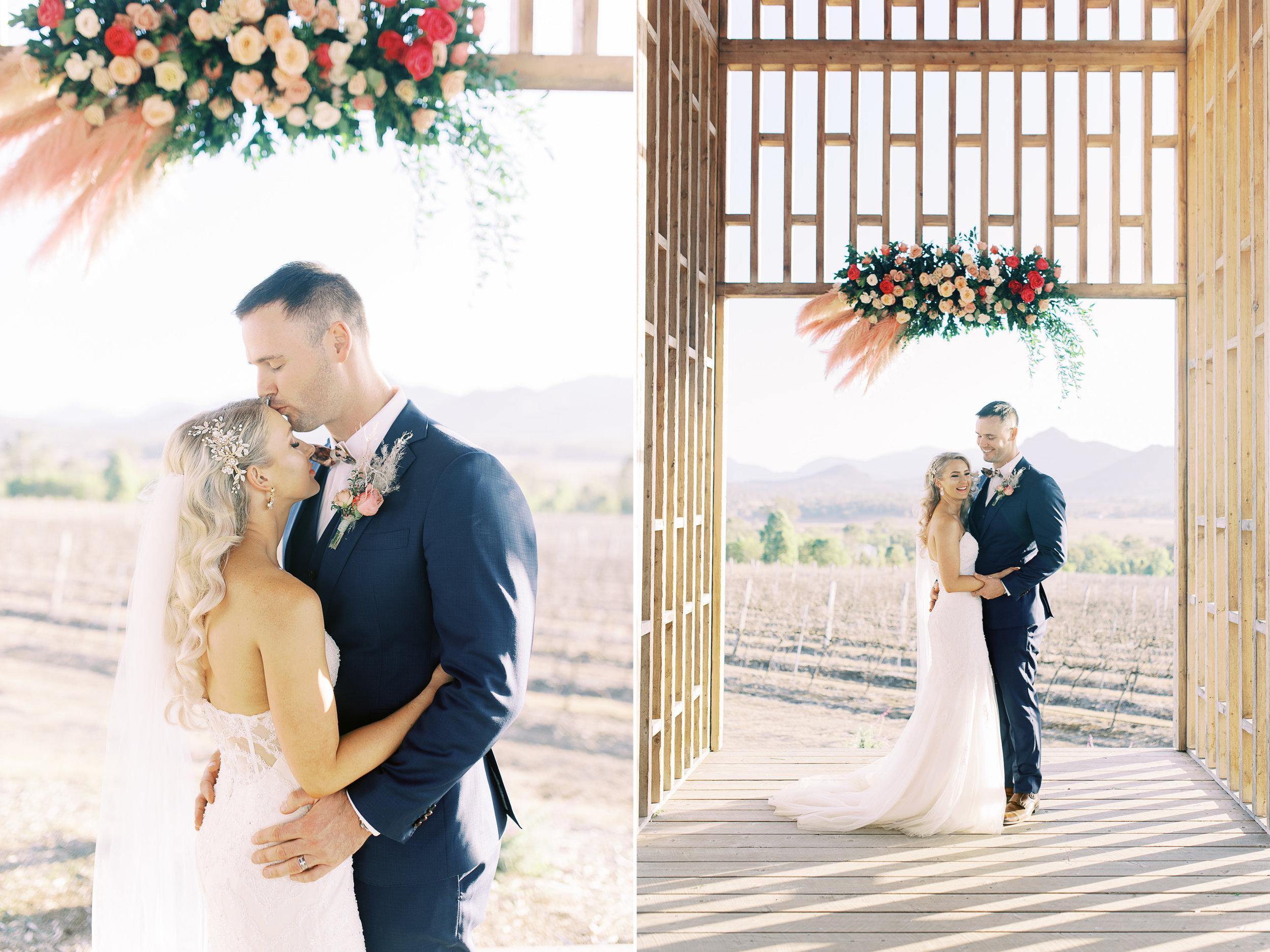 kooroomba-lavendar-farm-film-photography-wedding-photography-romantic-20.jpg