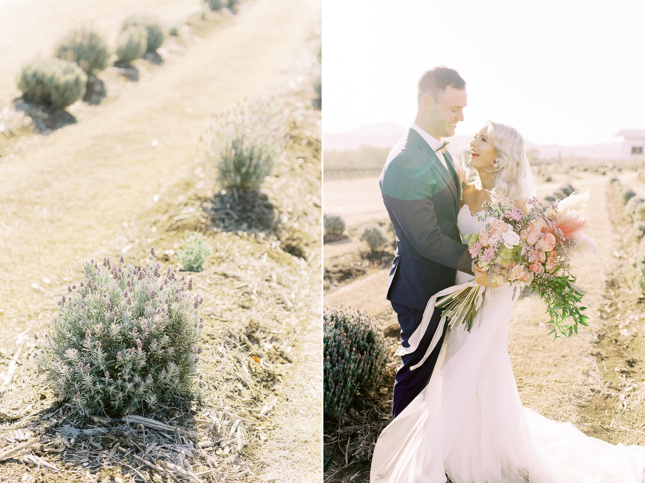 kooroomba-lavendar-farm-film-photography-wedding-photography-romantic-21.jpg