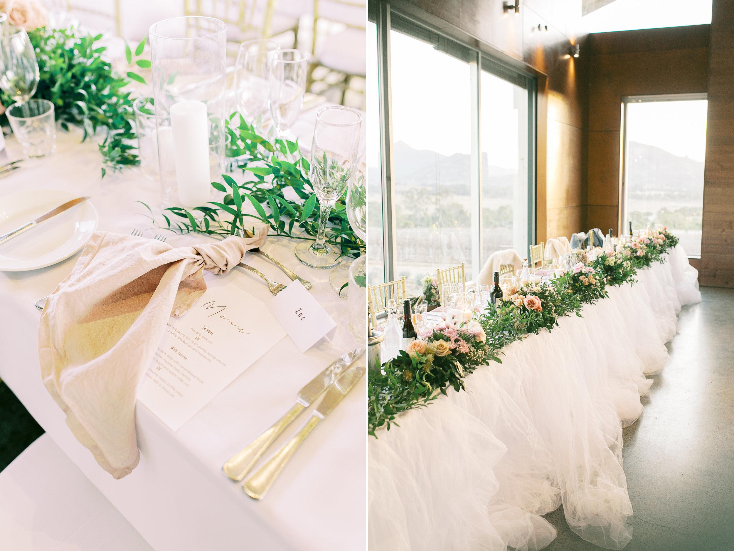 kooroomba-lavendar-farm-film-photography-wedding-photography-romantic-24.jpg