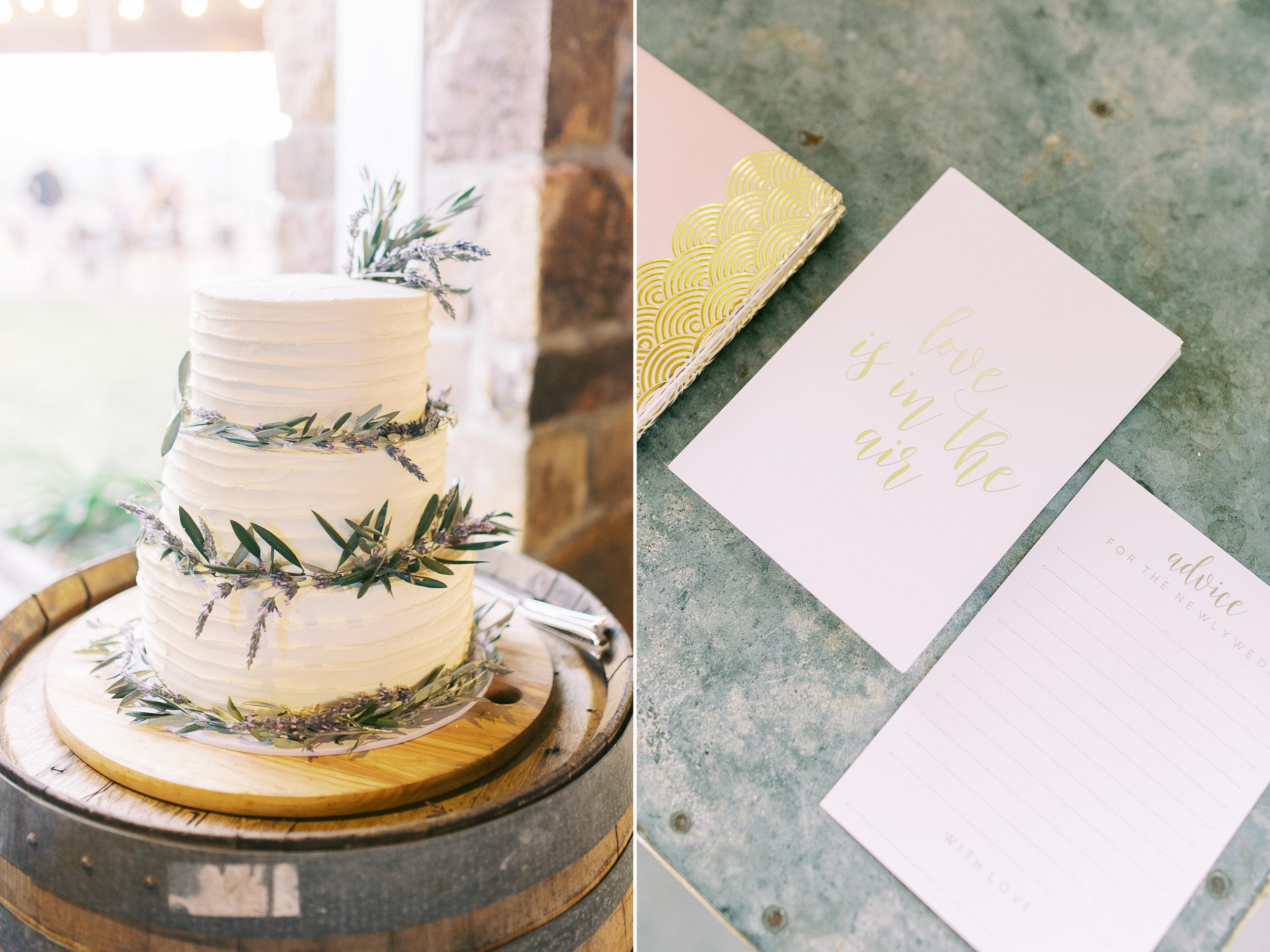 kooroomba-lavendar-farm-film-photography-wedding-photography-romantic-25.jpg