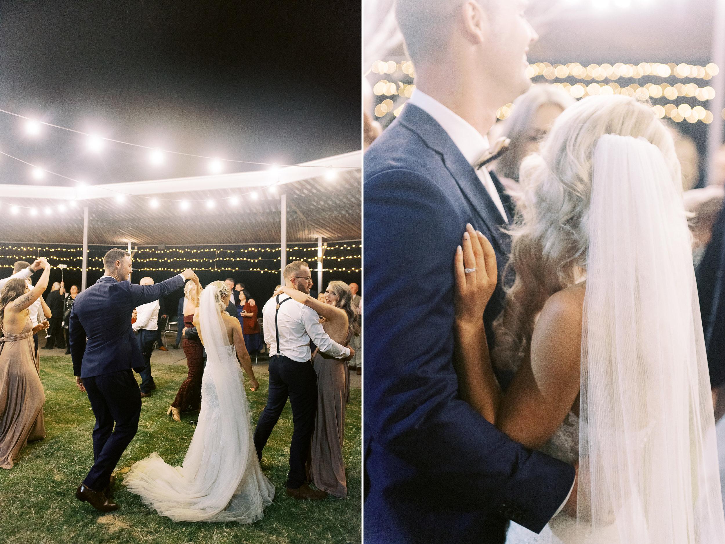 kooroomba-lavendar-farm-film-photography-wedding-photography-romantic-27.jpg