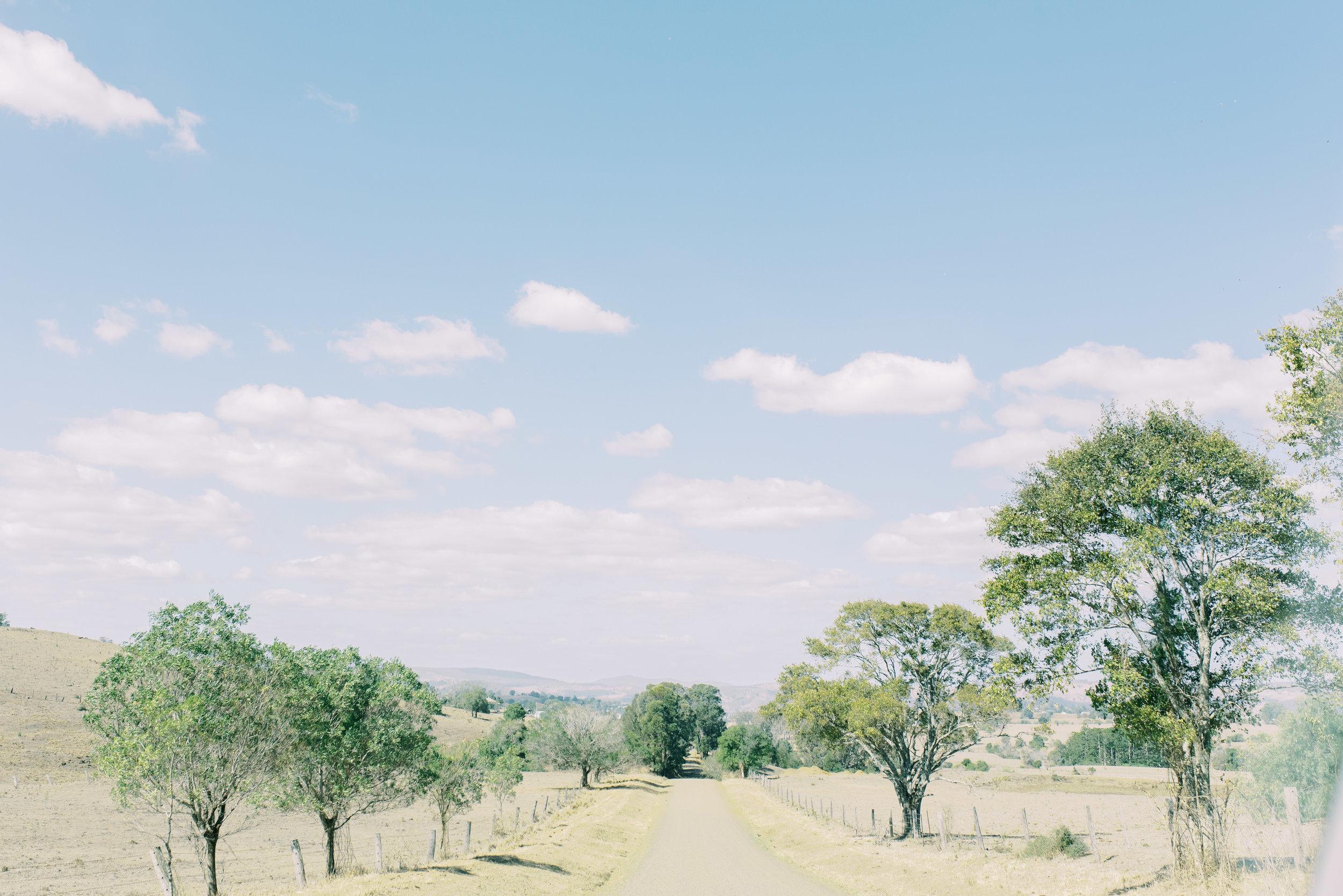 Kooroomba-Vineyard-Lavender-Farm-Wedding-Fine-Art-Lauren-Olivia-1.jpg