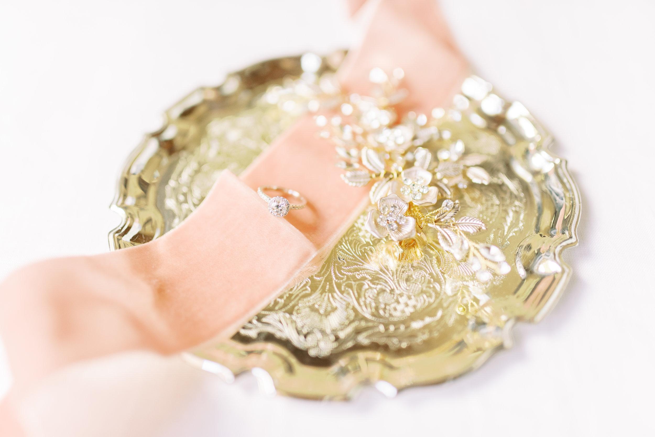 Kooroomba-Vineyard-Lavender-Farm-Wedding-Fine-Art-Lauren-Olivia-2.jpg