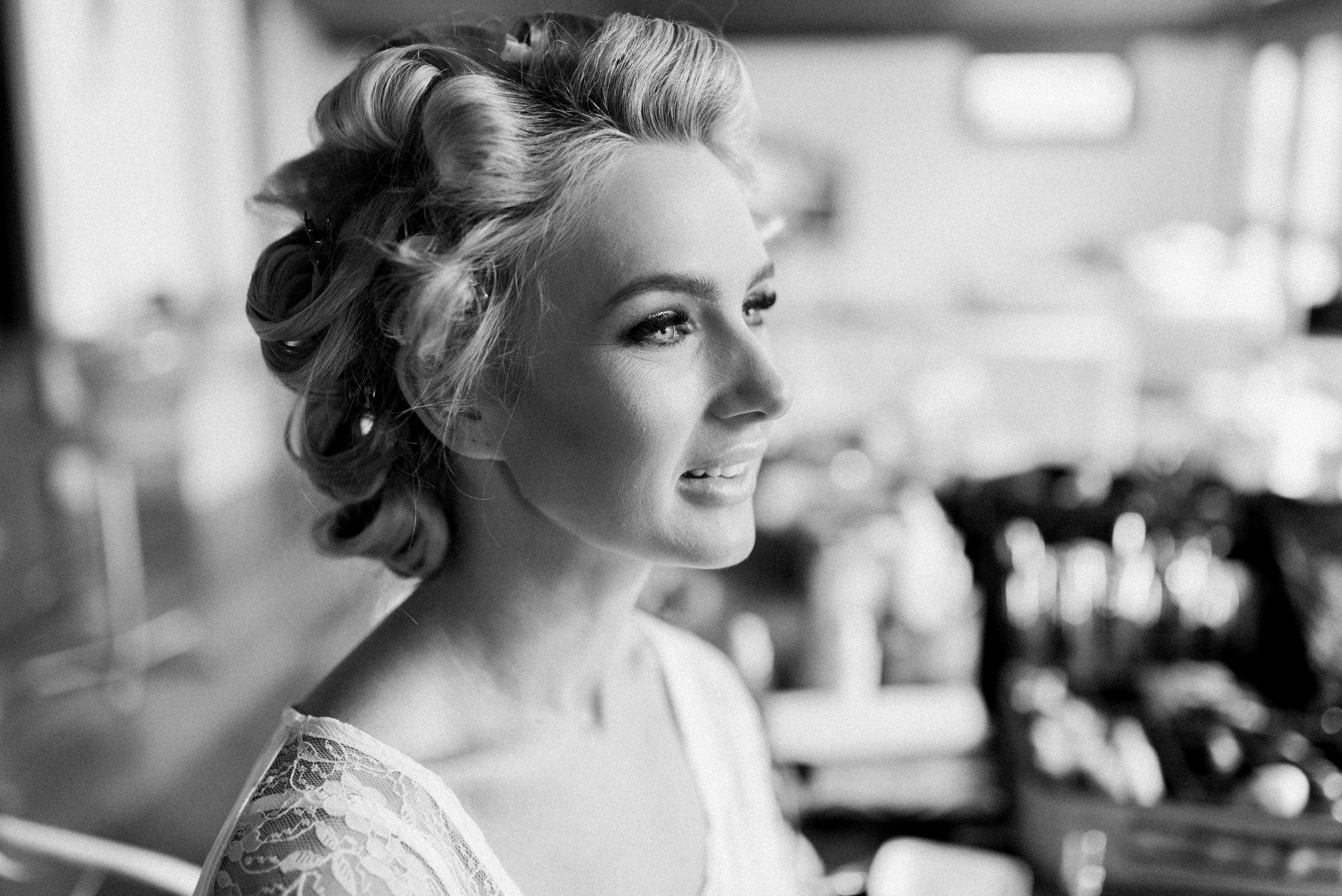 Kooroomba-Vineyard-Lavender-Farm-Wedding-Fine-Art-Lauren-Olivia-6.jpg