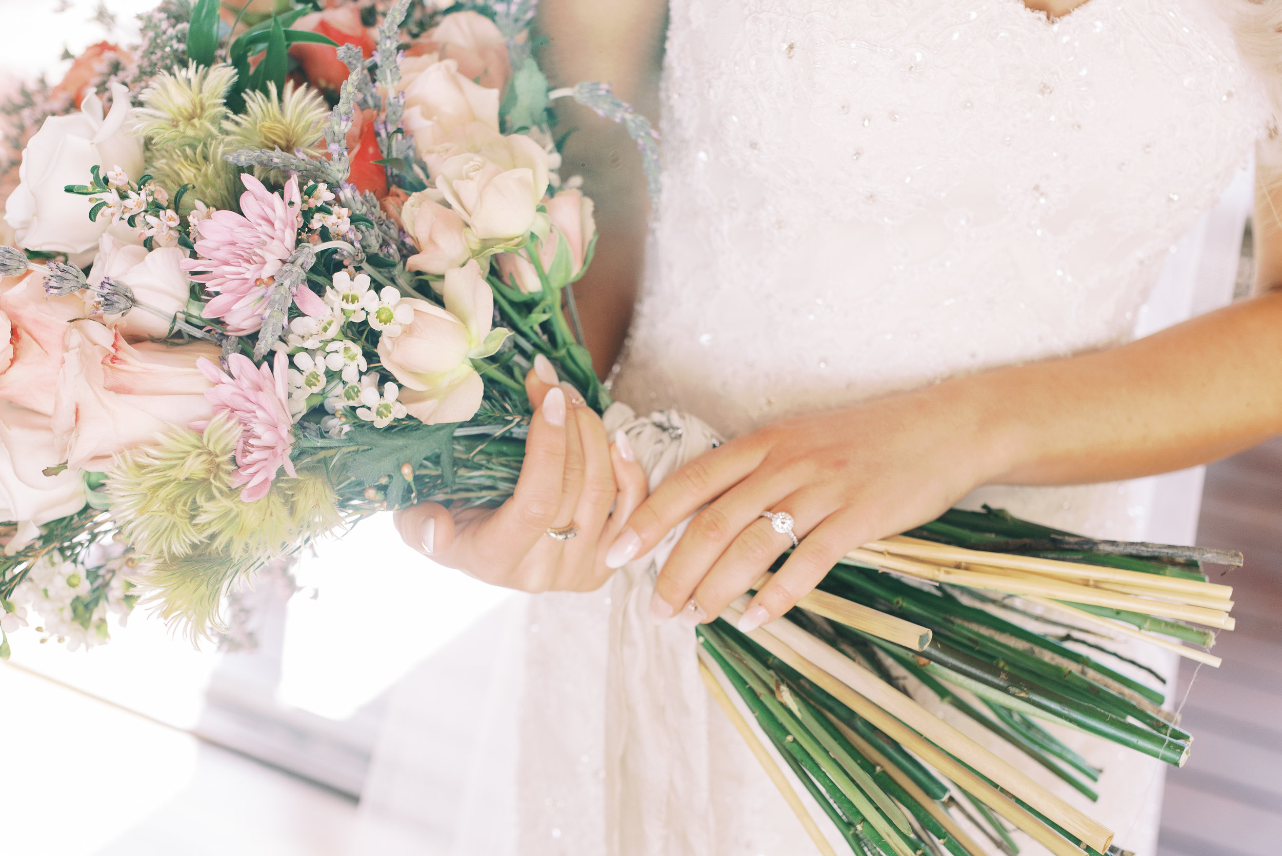Kooroomba-Vineyard-Lavender-Farm-Wedding-Fine-Art-Lauren-Olivia-13.jpg